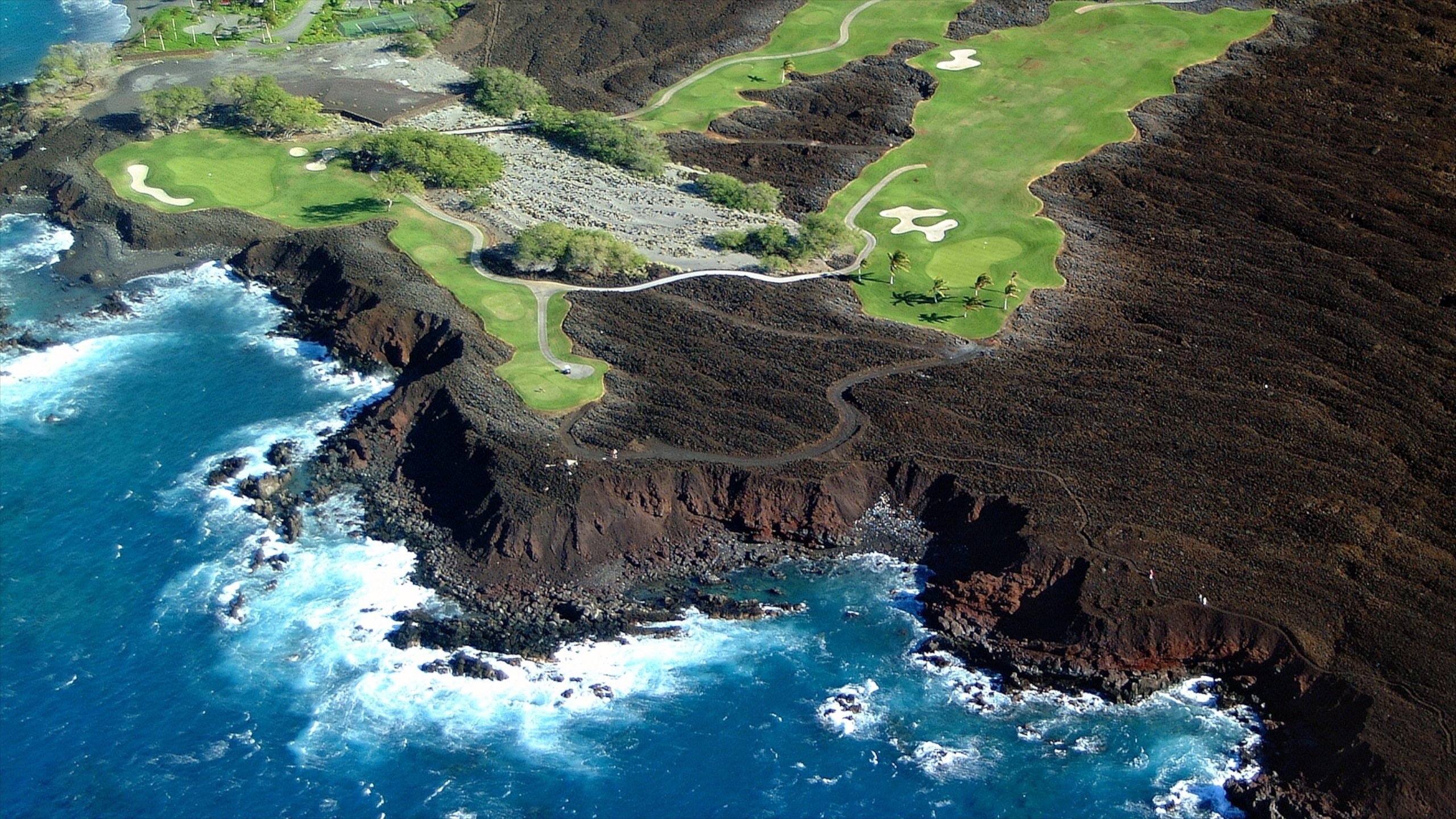 Waikoloa Village, Hawaii, United States of America