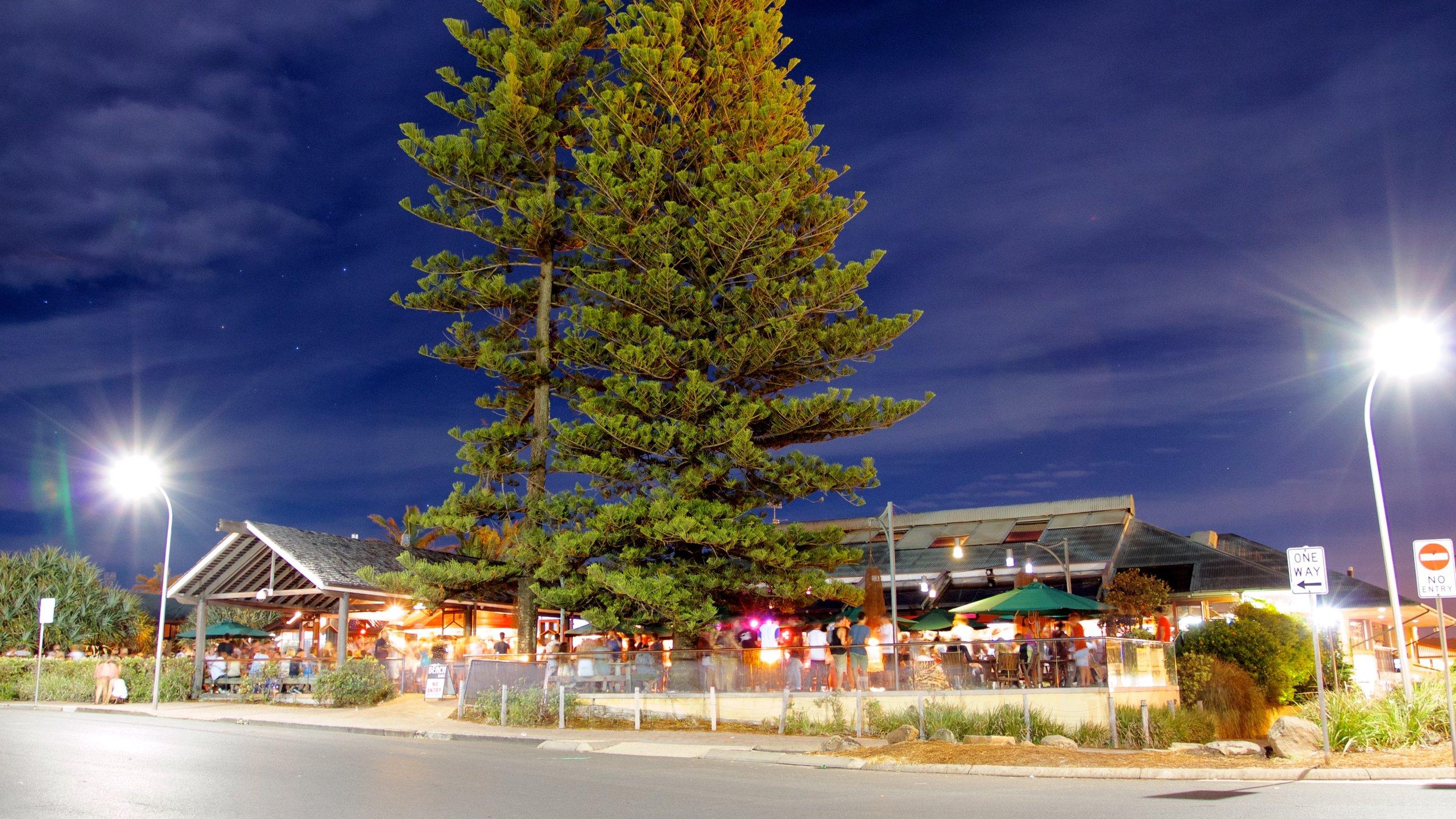 Byron Shire, New South Wales, Australien