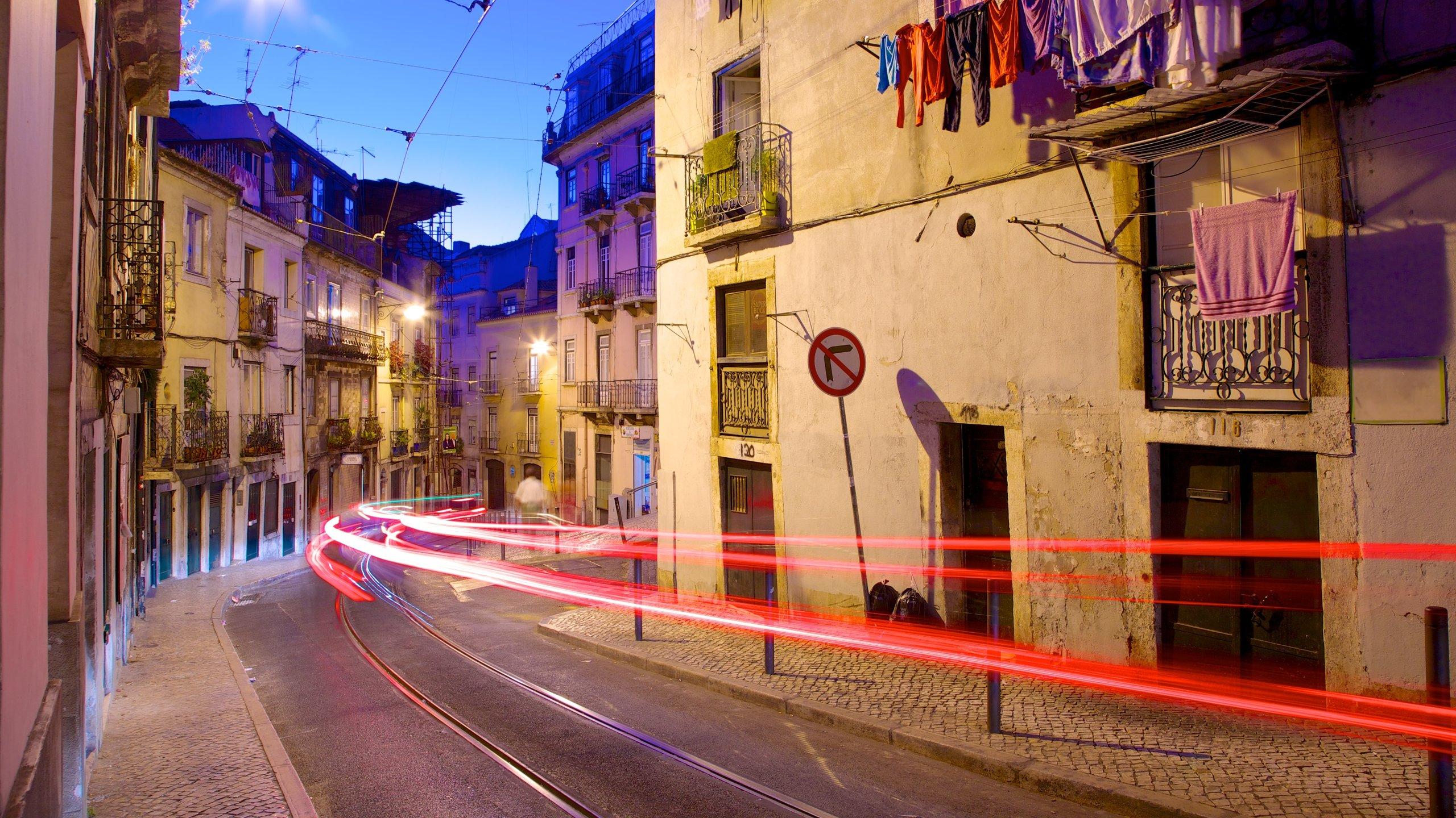 Misericórdia, Lisboa, Distrito de Lisboa, Portugal