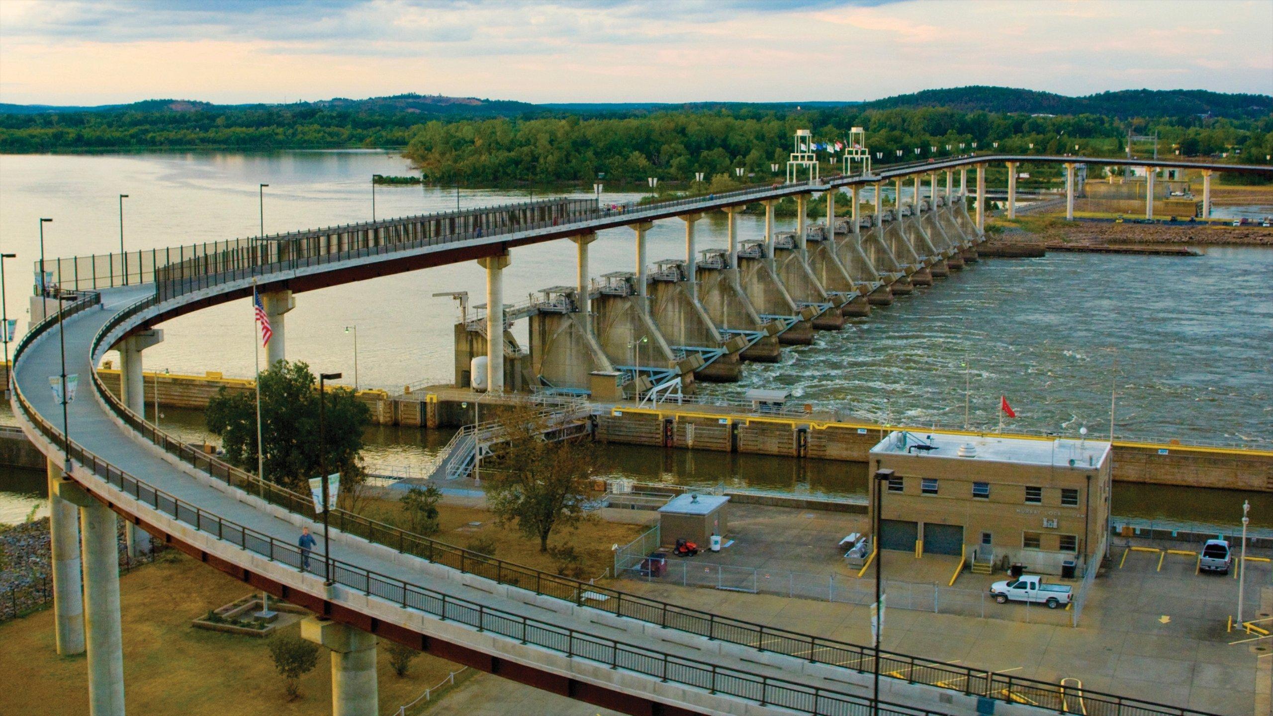 Pulaski County, Arkansas, United States of America