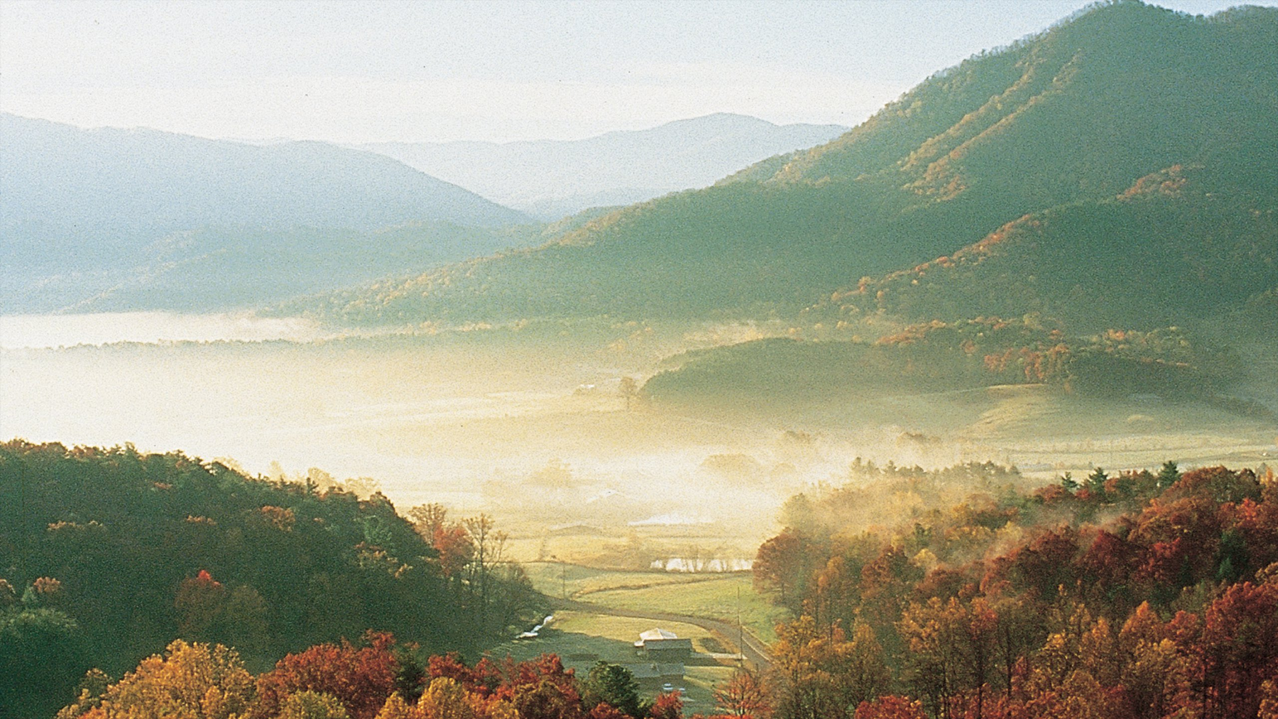 Pigeon Forge, Tennessee, United States of America