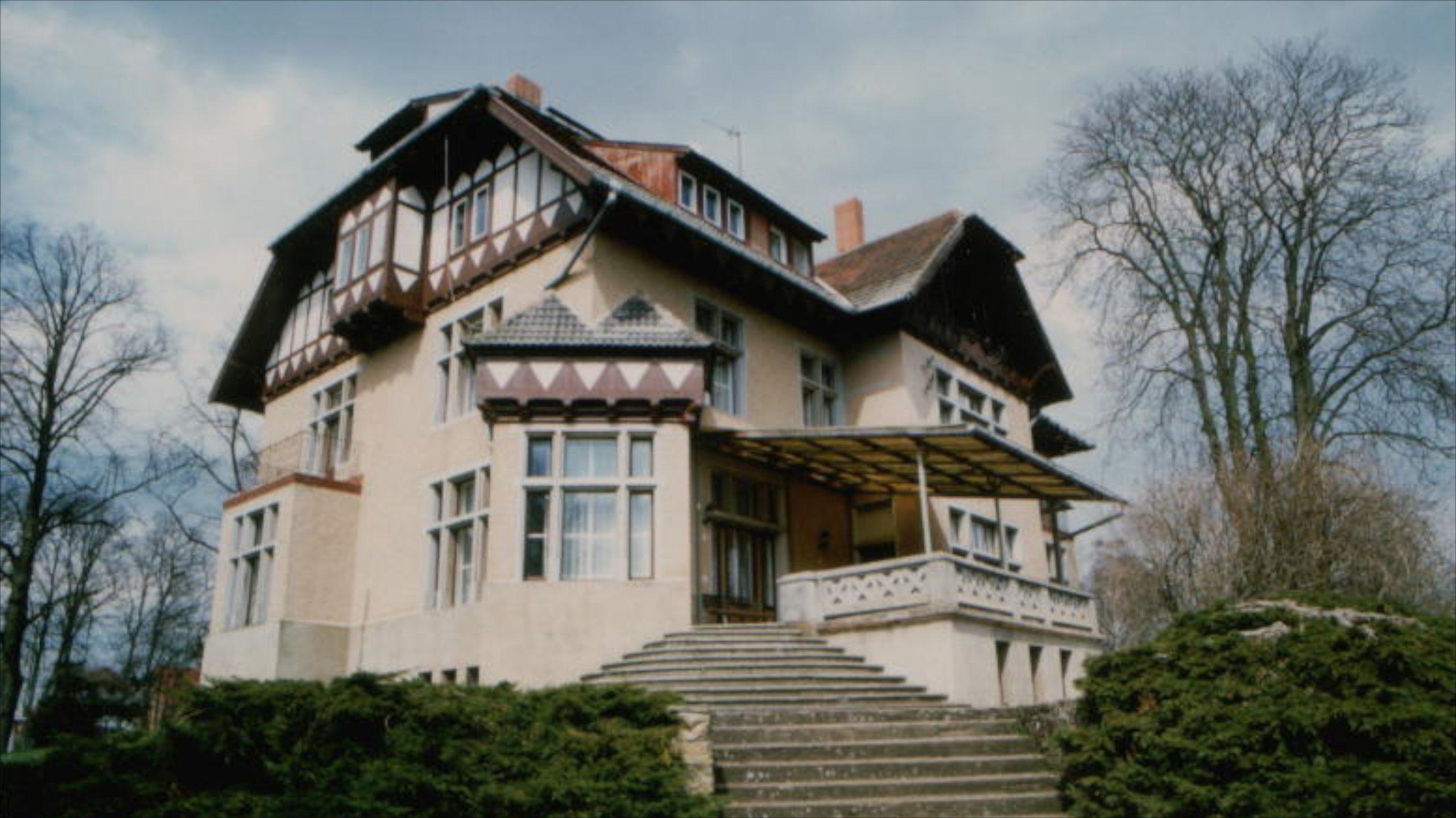 Powiat Rostock, Meklemburgia — Pomorze Przednie, Niemcy