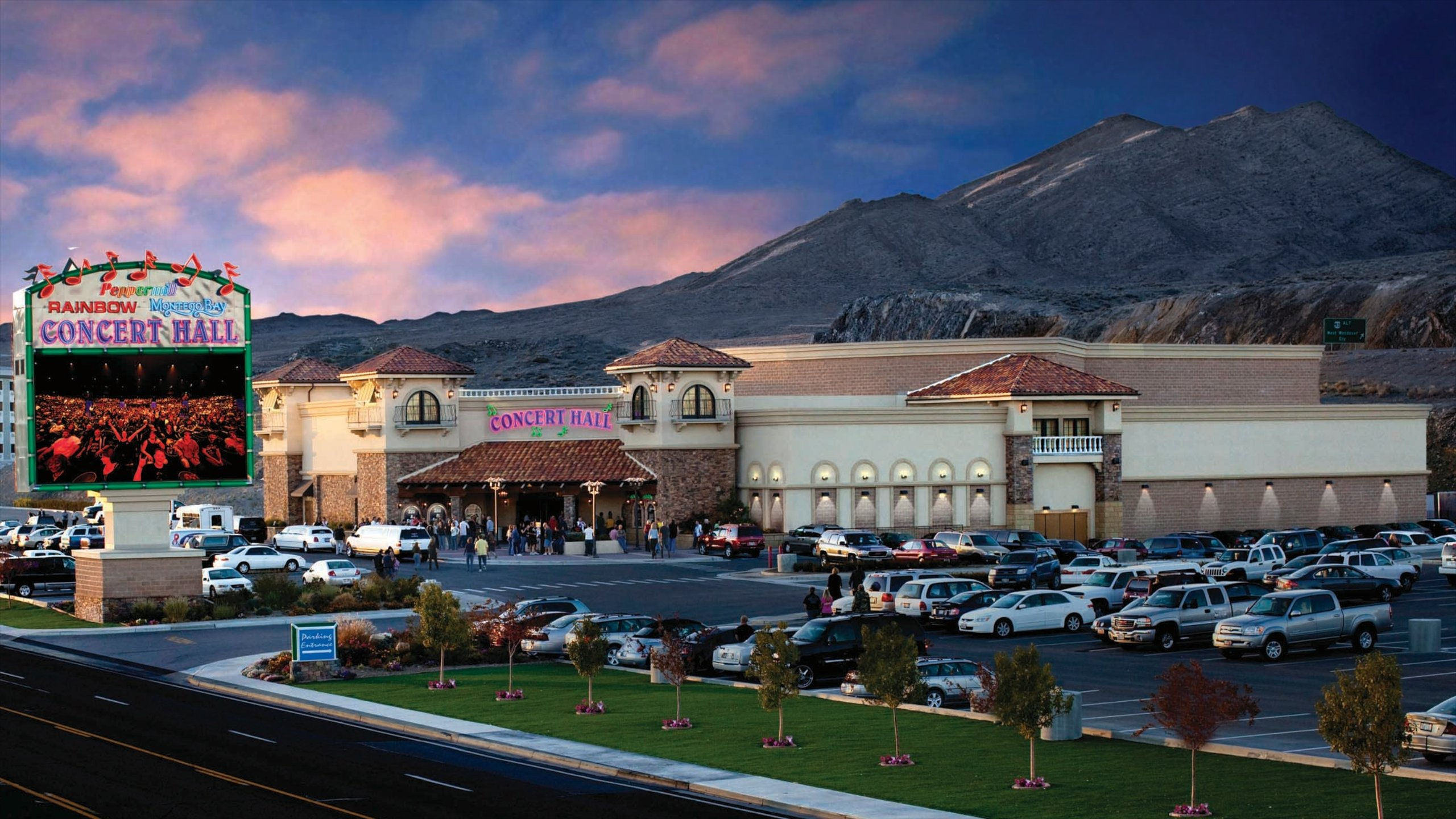 Wendover casino coupons fort knox slot machine strategy