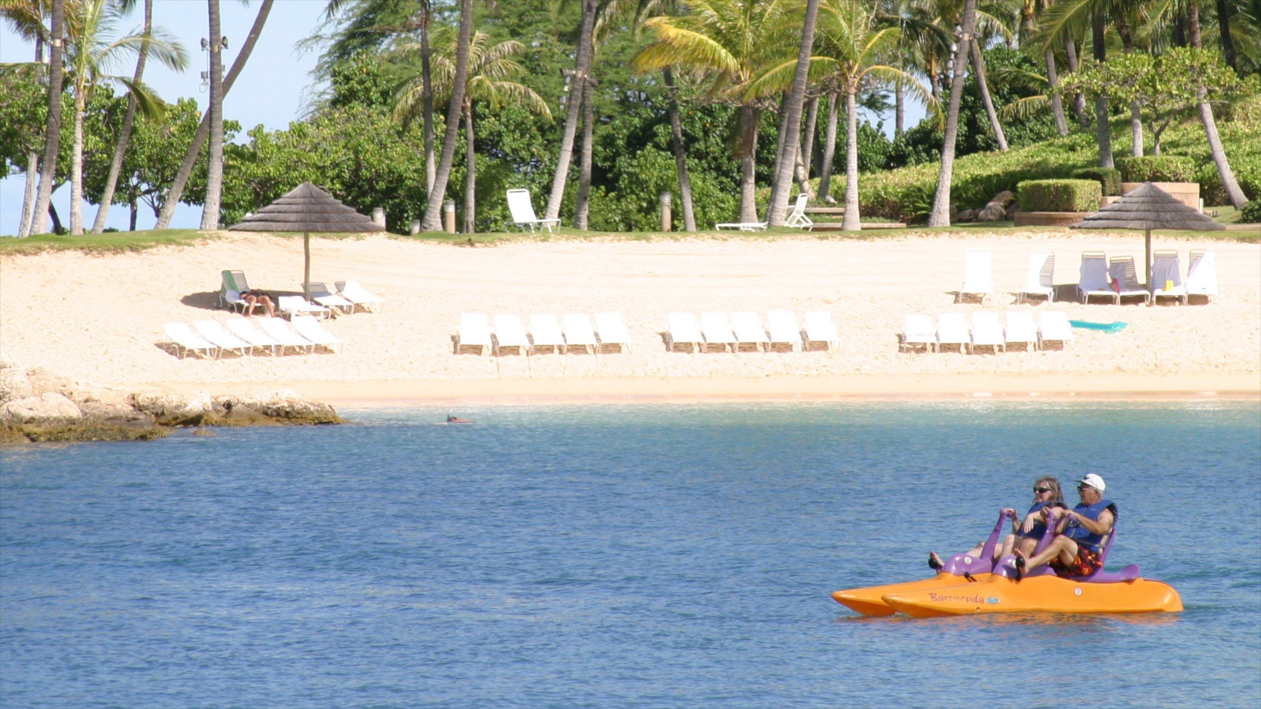 Leeward Coast, Hawaii, United States of America
