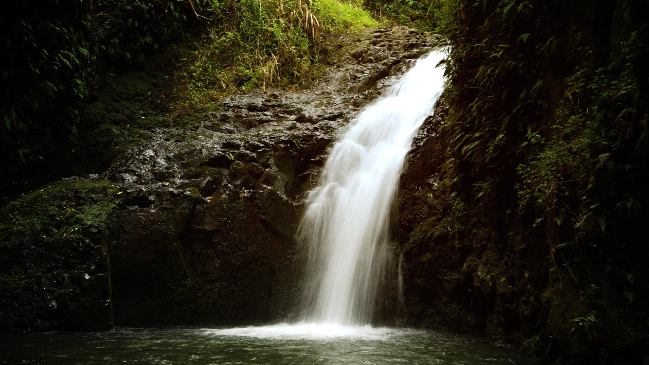 Kahuku, Hawaii, United States of America