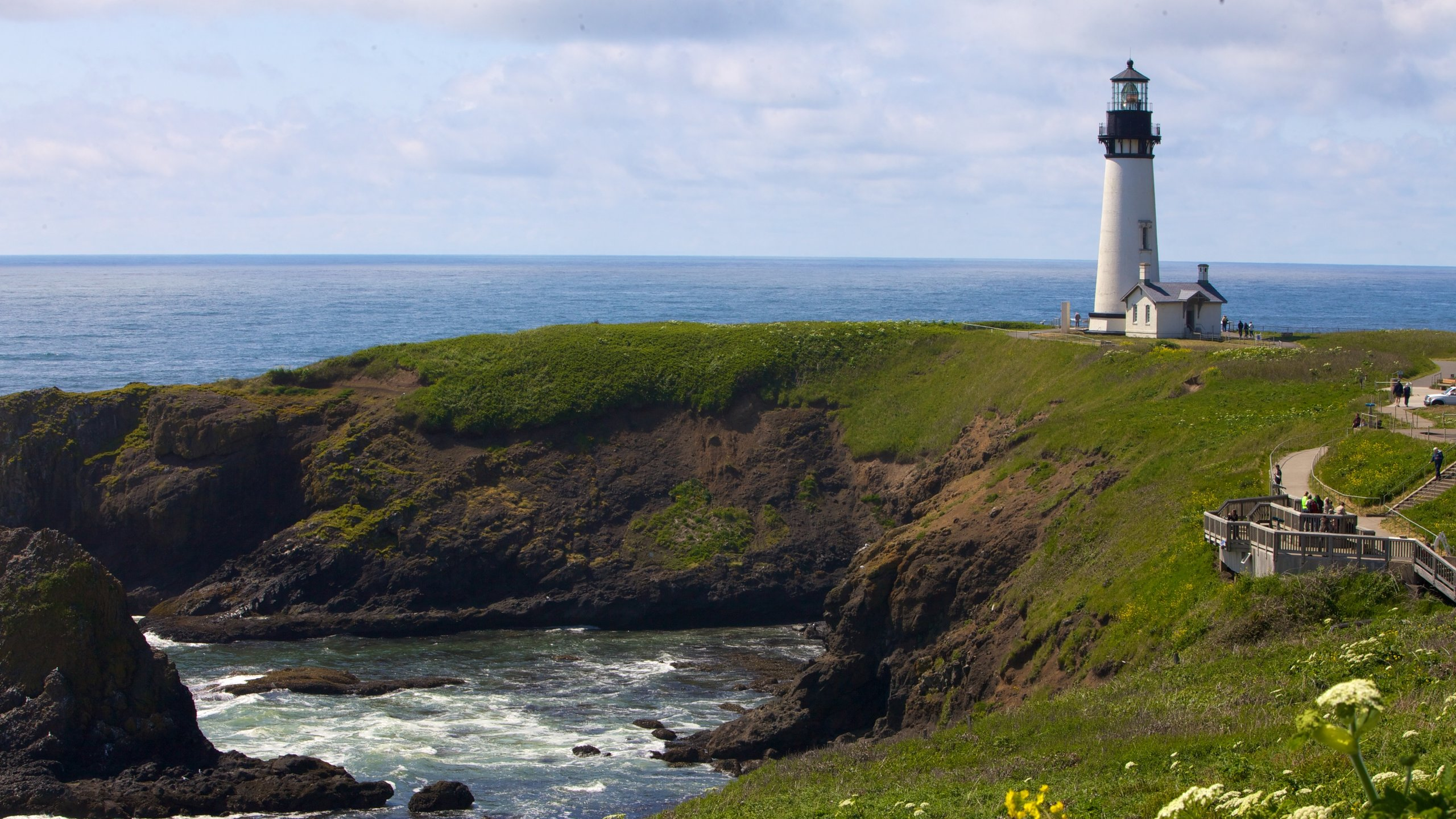 Top 10 Pet Friendly Hotels In North Oregon Coast, OR $82: Dog & Cat