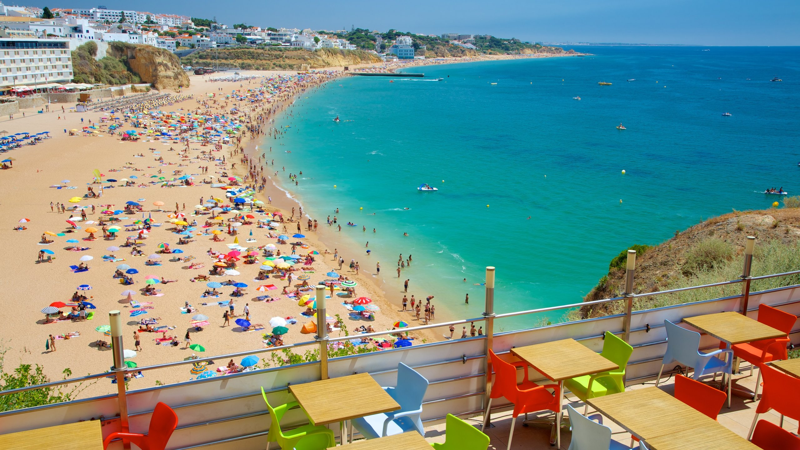 5 Sterne Hotels Algarve Portugal Hotels Expedia De