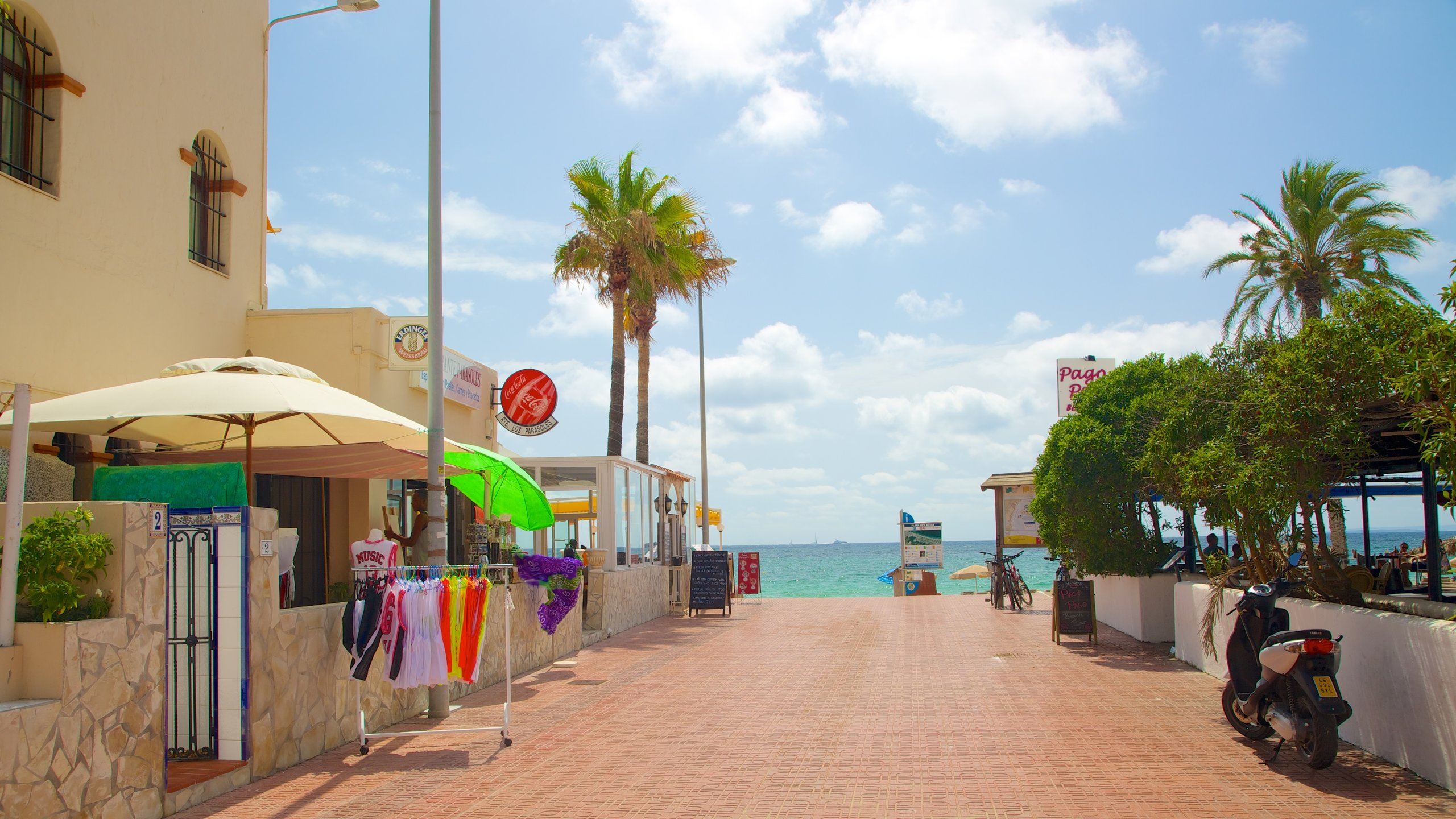 e0f60e8997 Playa d'en Bossa All Inclusive Resorts & Hotels for Vacations $175