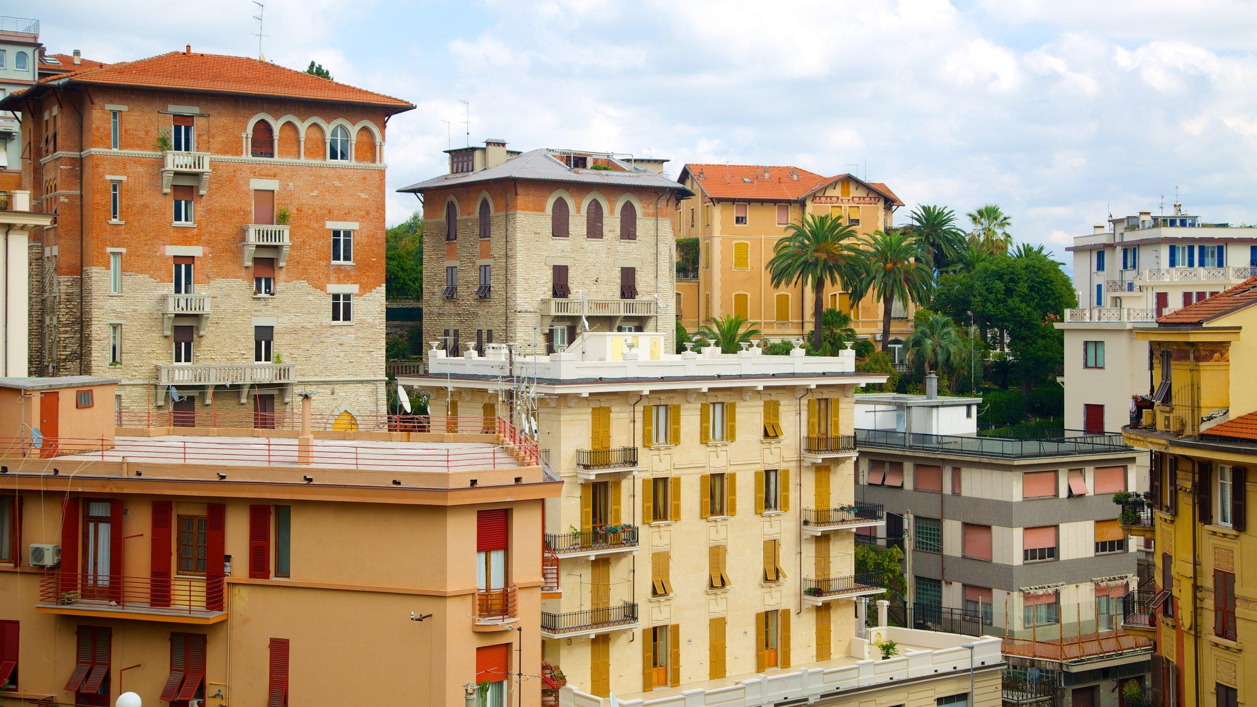 La Spezia Hotels From 44 Cheap Hotel Deals Travelocity