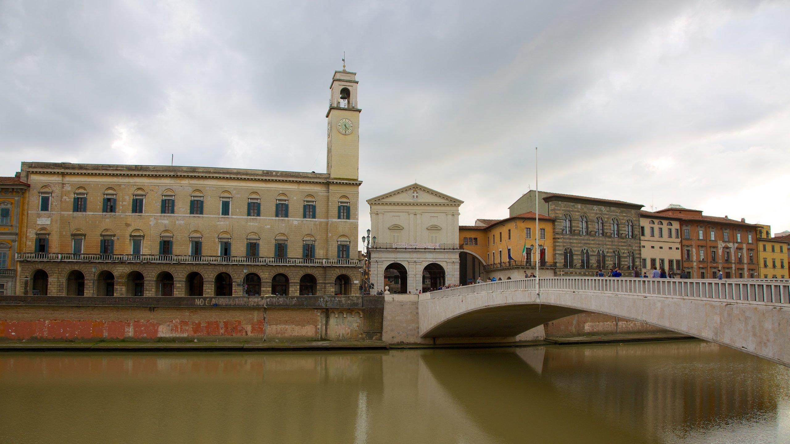 Centro Storico, Palermo, Sicily, Italy