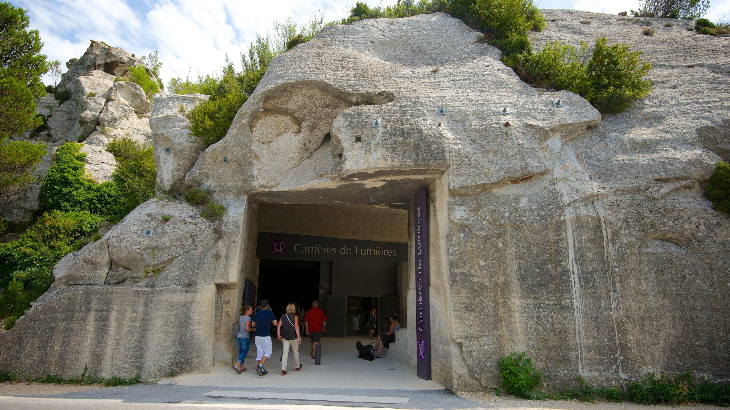 St.-Rémy-de-Provence, Bouches-du-Rhône (departement), Frankrijk
