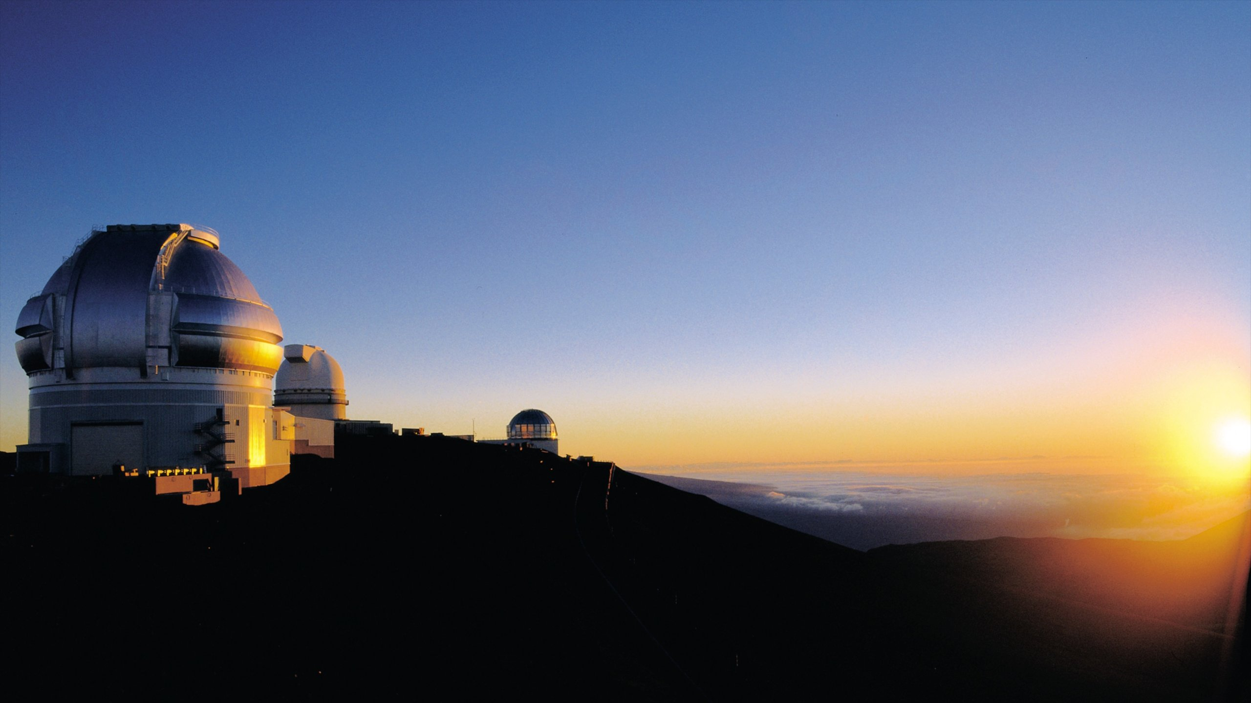 10 Best Hotels Closest to Kitt Peak National Observatory in