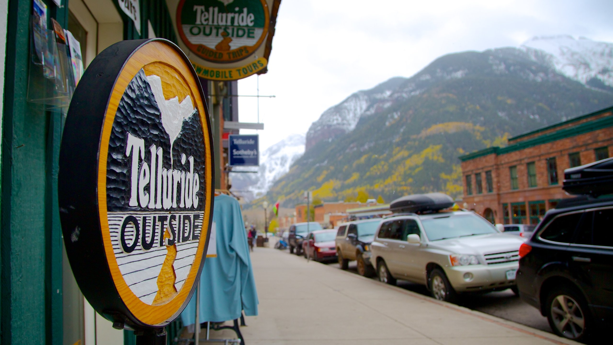telluride hotels from 91 cheap hotel deals travelocity telluride hotels from 91 cheap hotel