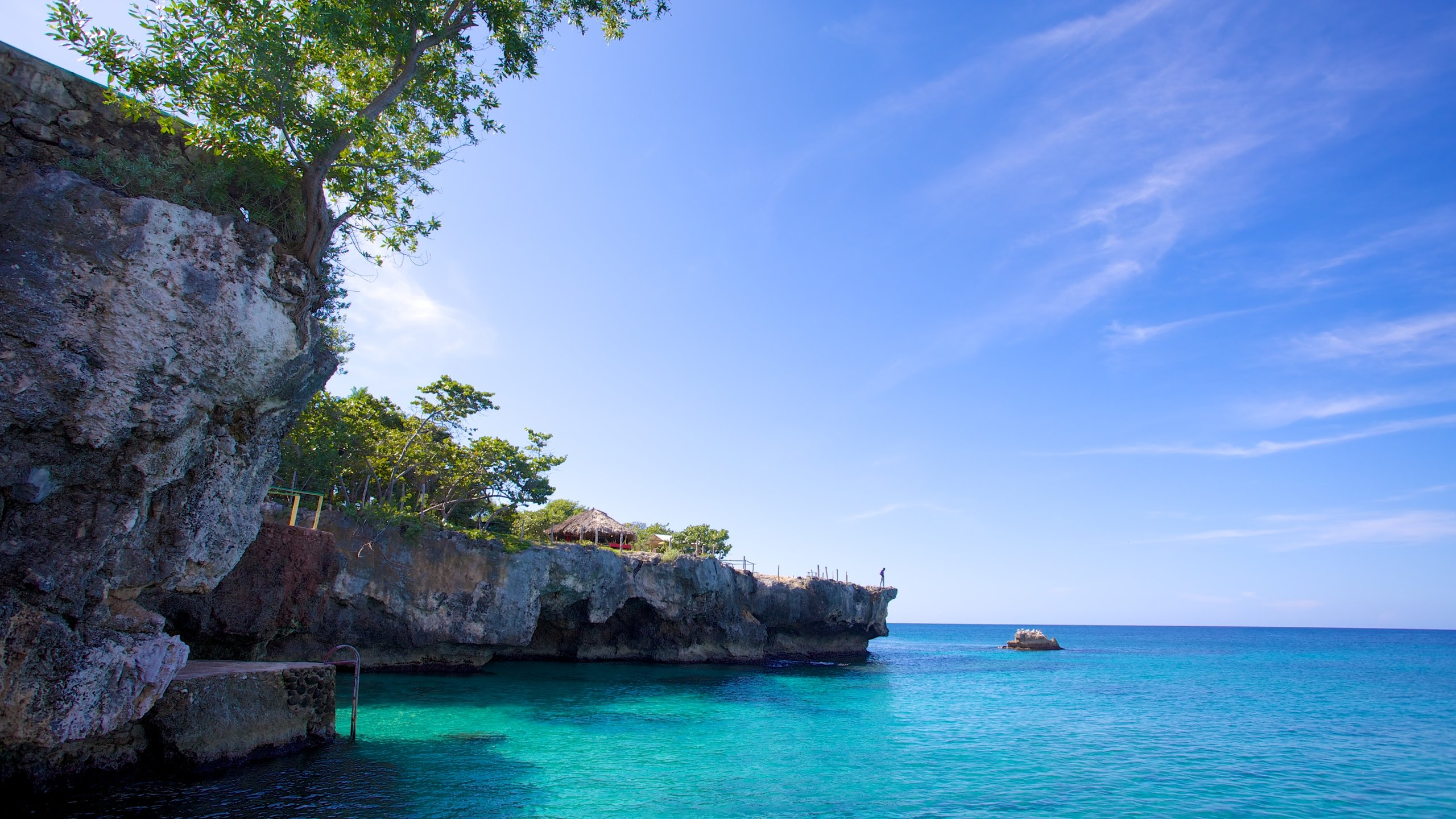 Negril All inclusive Resorts  Hotels for Vacations in