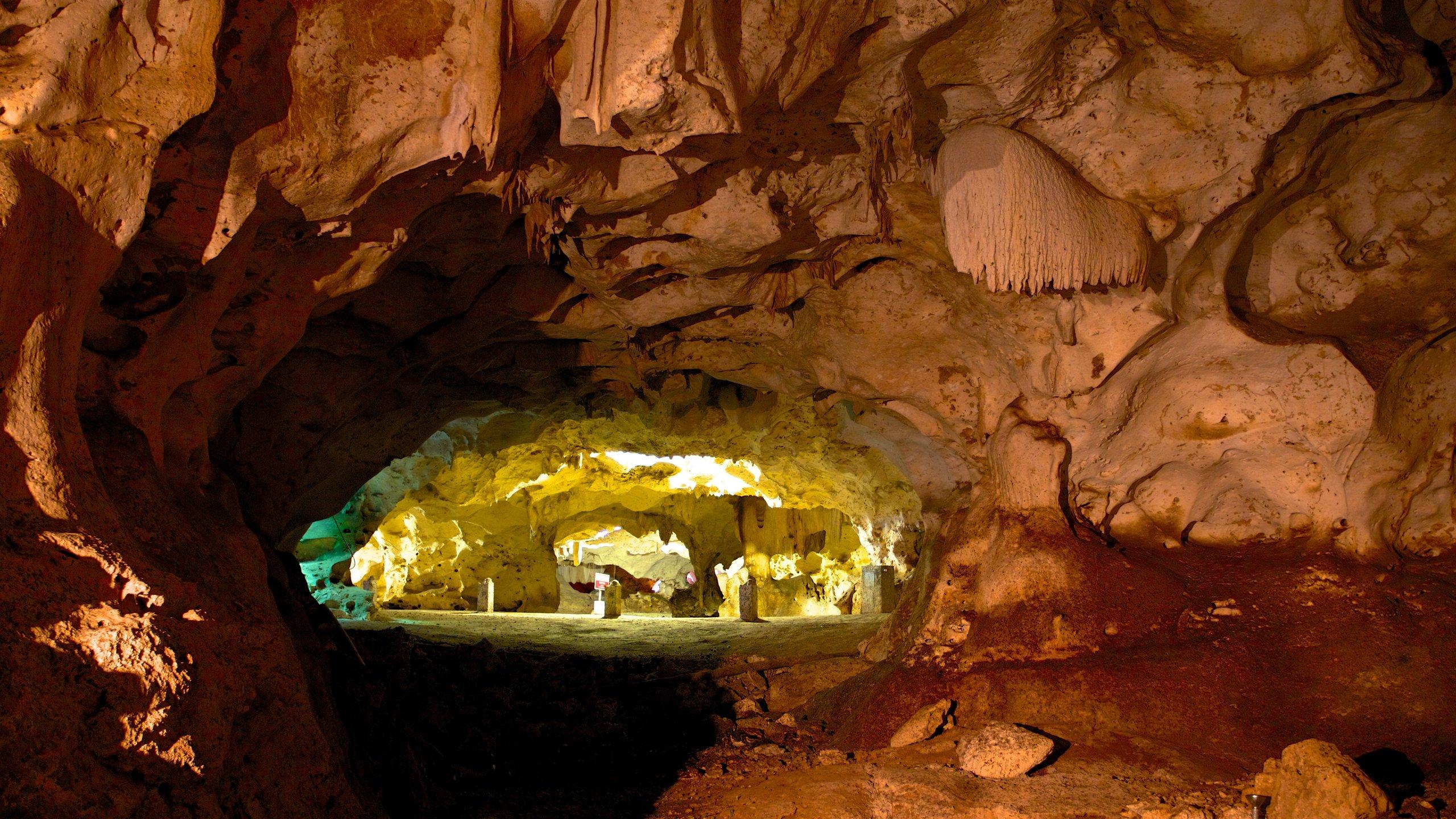 Green Grotto Caves, Discovery Bay, Saint Ann, Jamaika