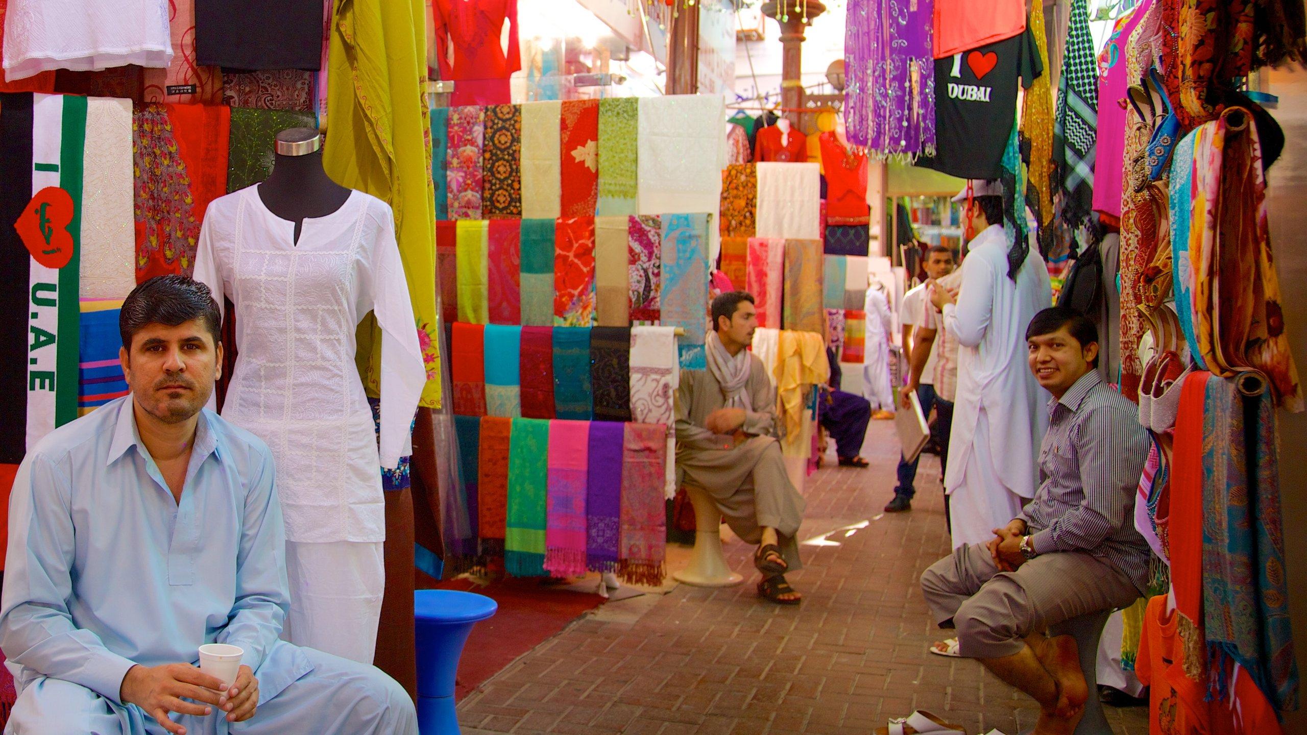 Old Dubai, Dubai, Dubai, United Arab Emirates