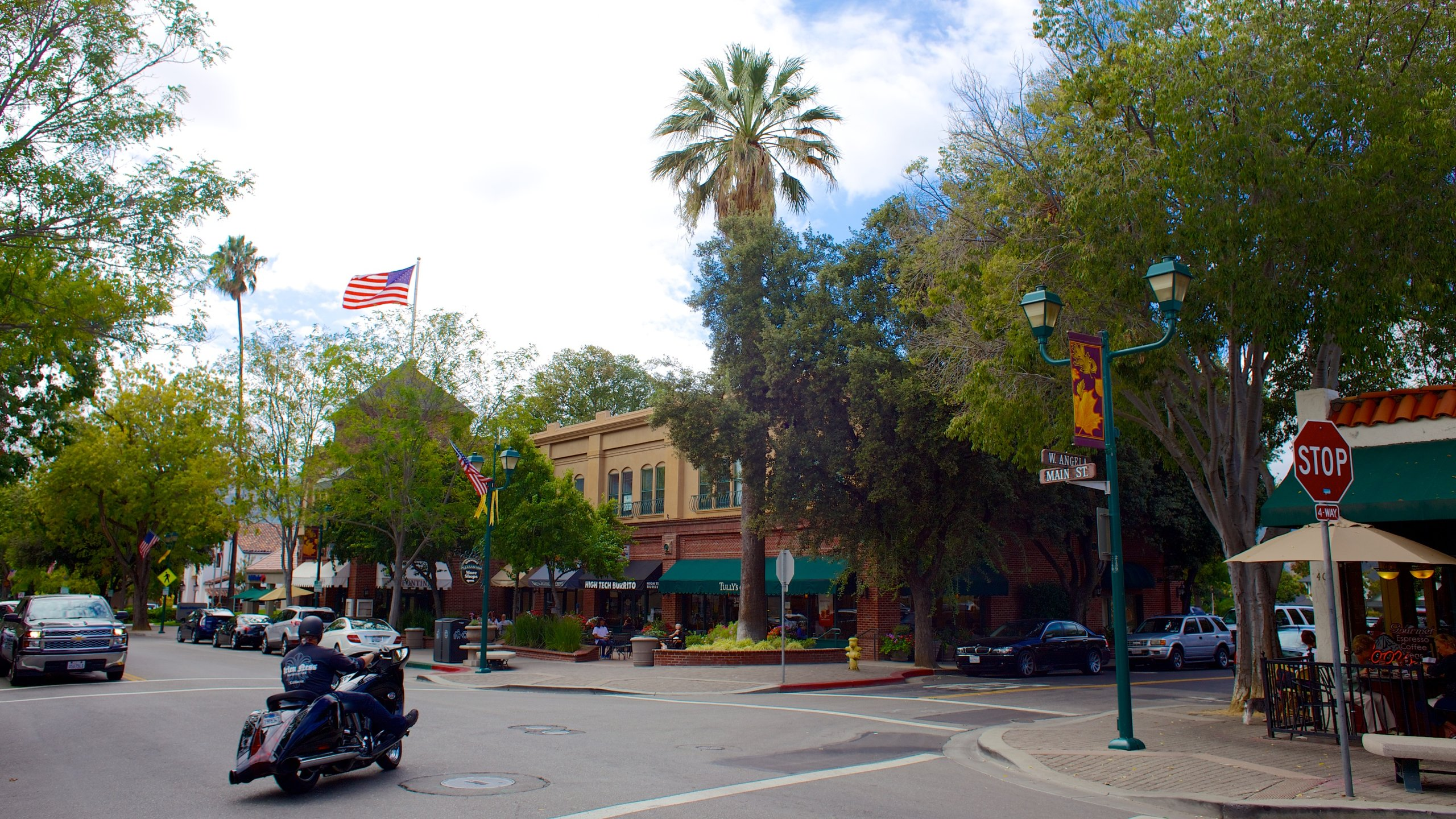 Cheap Hotels in Pleasanton - Livermore - Find $63 Hotel
