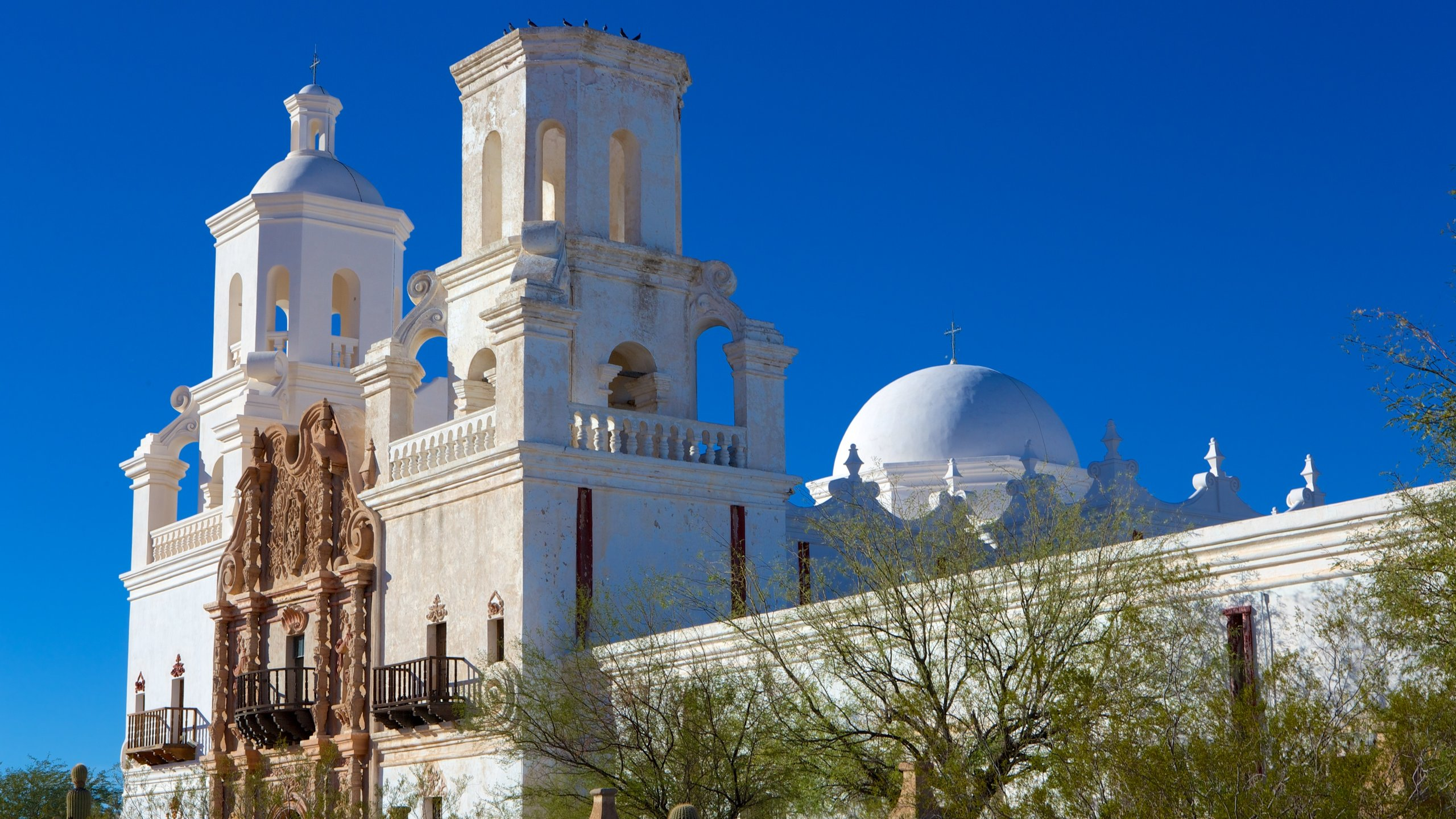 Tucson, Arizona, United States of America