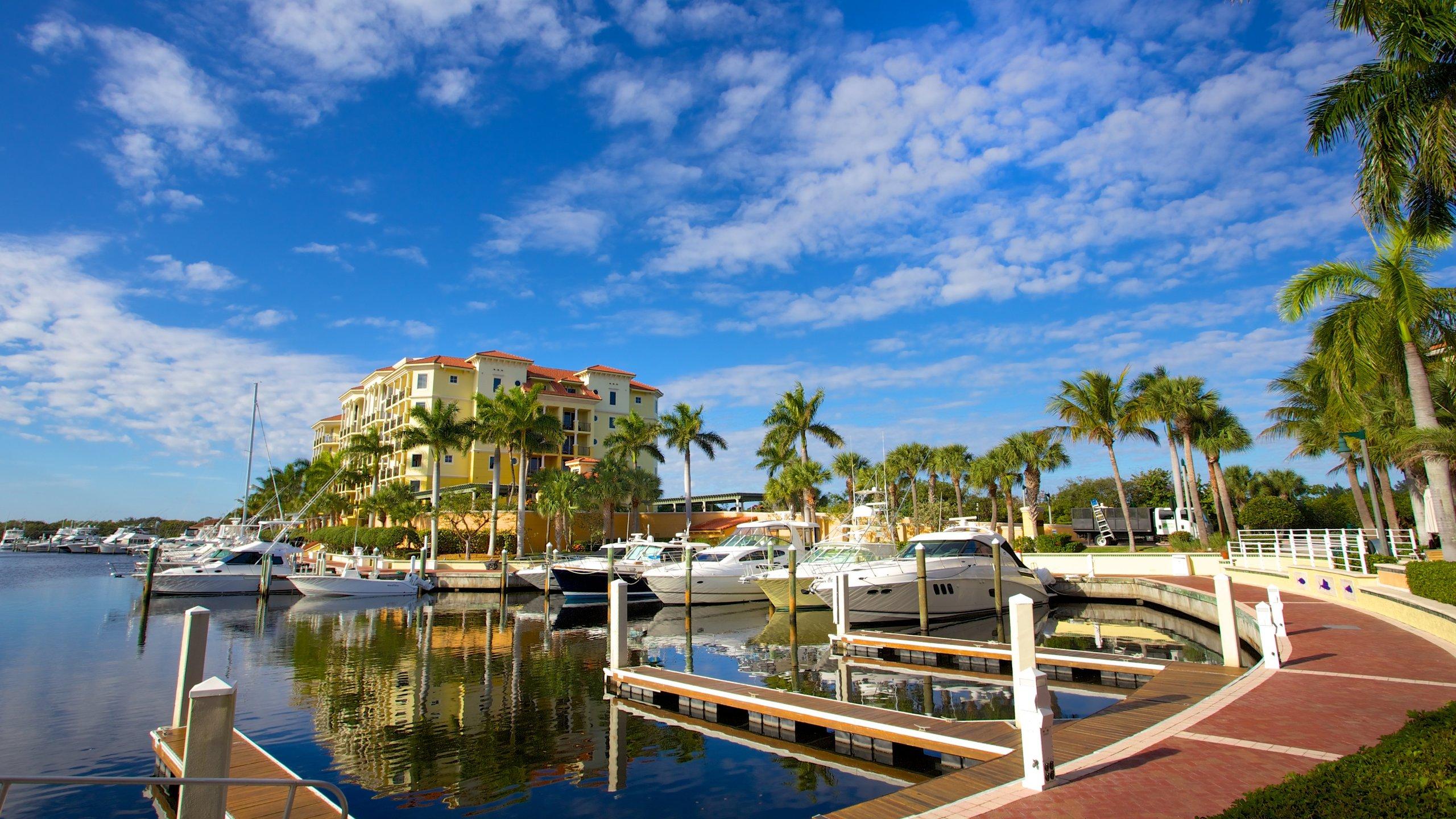 Jupiter, Florida, United States of America