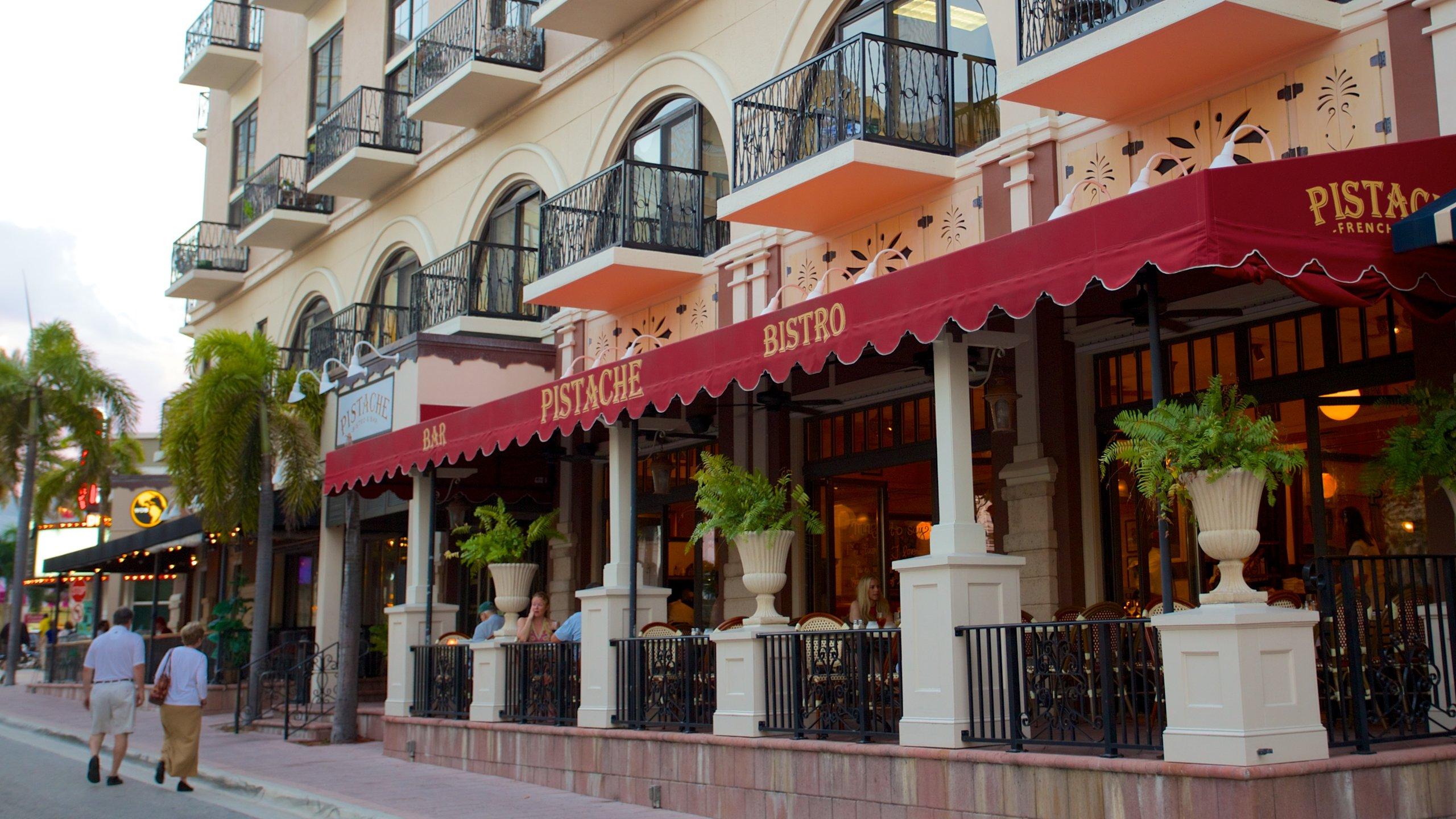 Casino Cruise West Palm Beach Fl