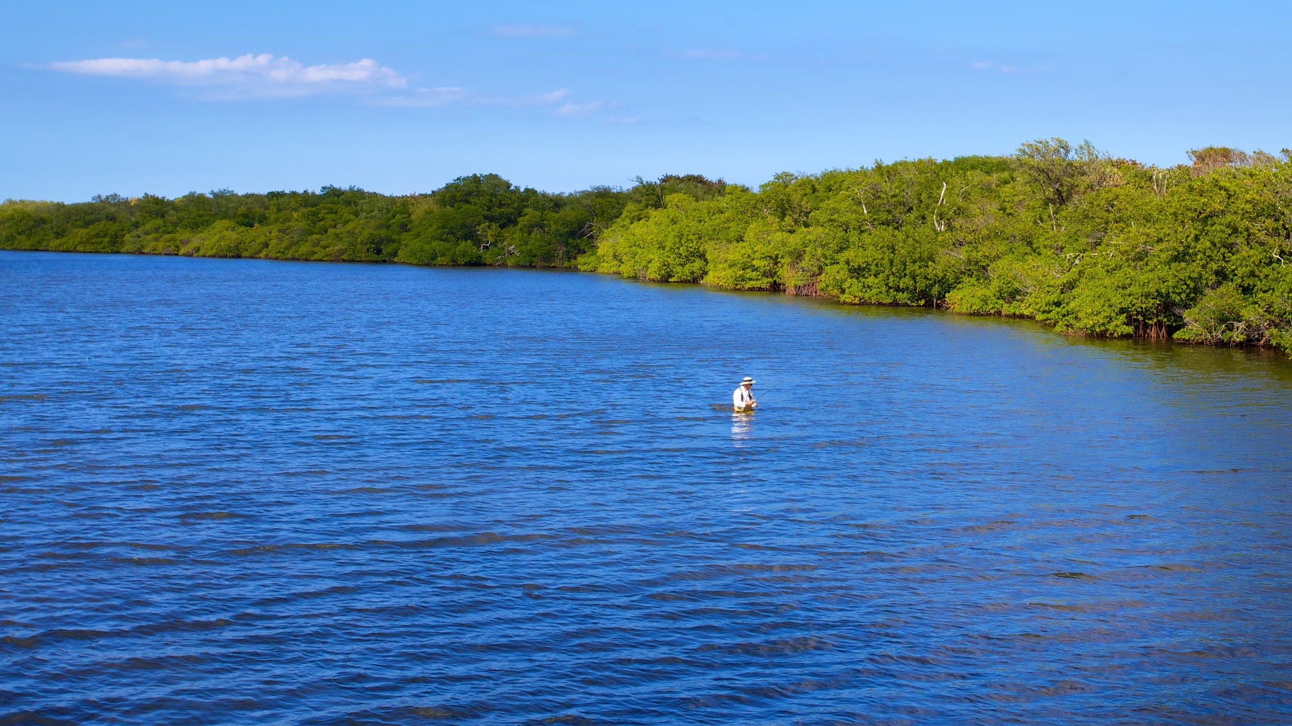 Juno Beach, Florida, United States of America