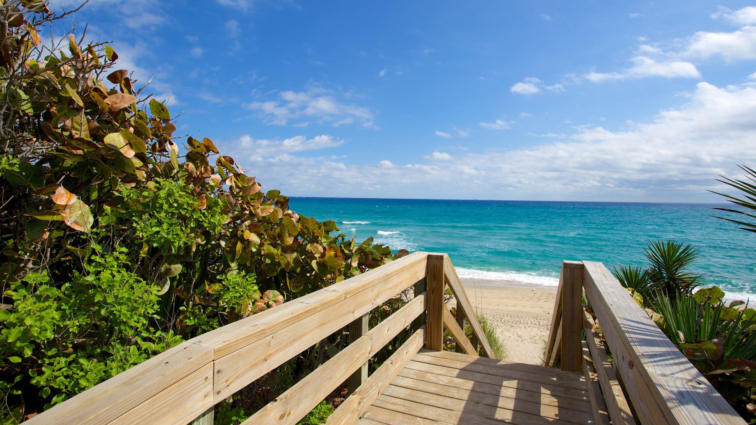 casinos in palm beach florida