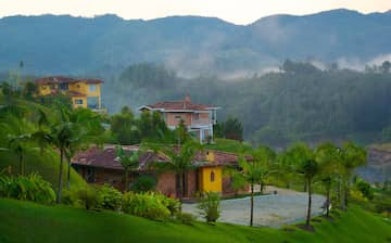 Visit Colombia 2021 Travel Guide For Colombia South America Expedia