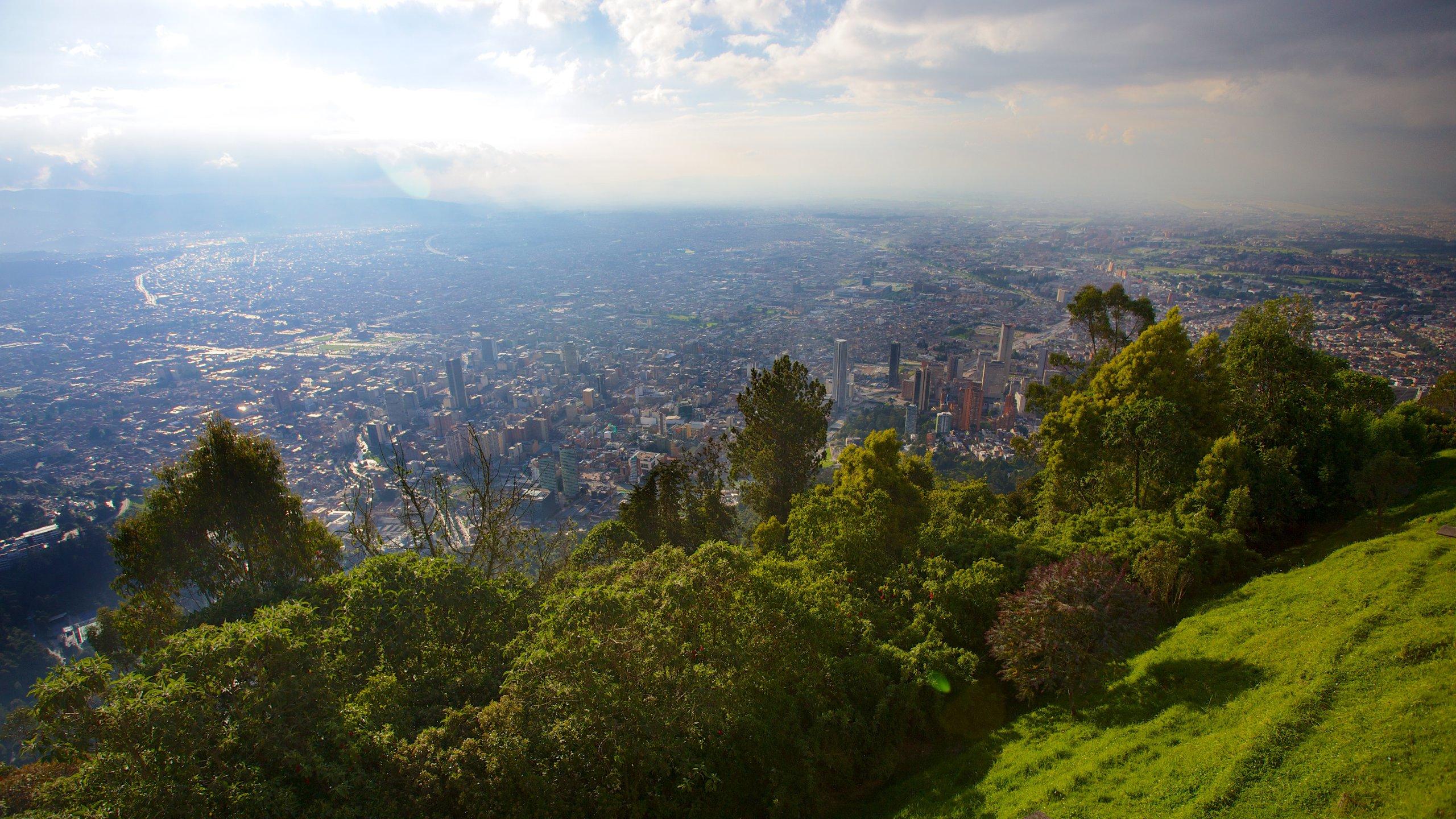 Bogotá, Bogotá, Distrito Capital, Colombia