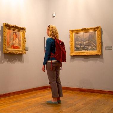Botero Museum