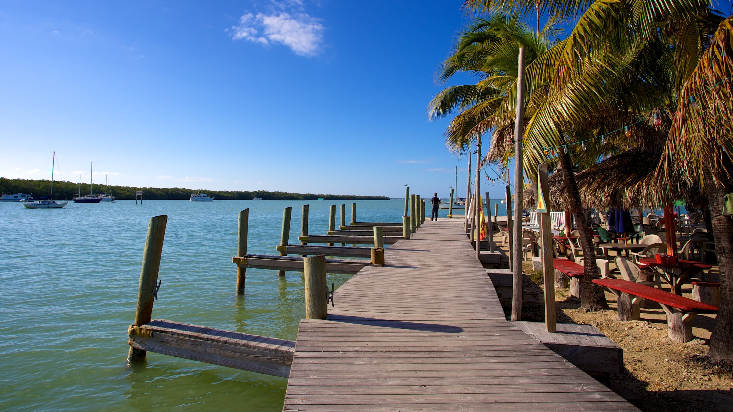Florida Keys, United States of America