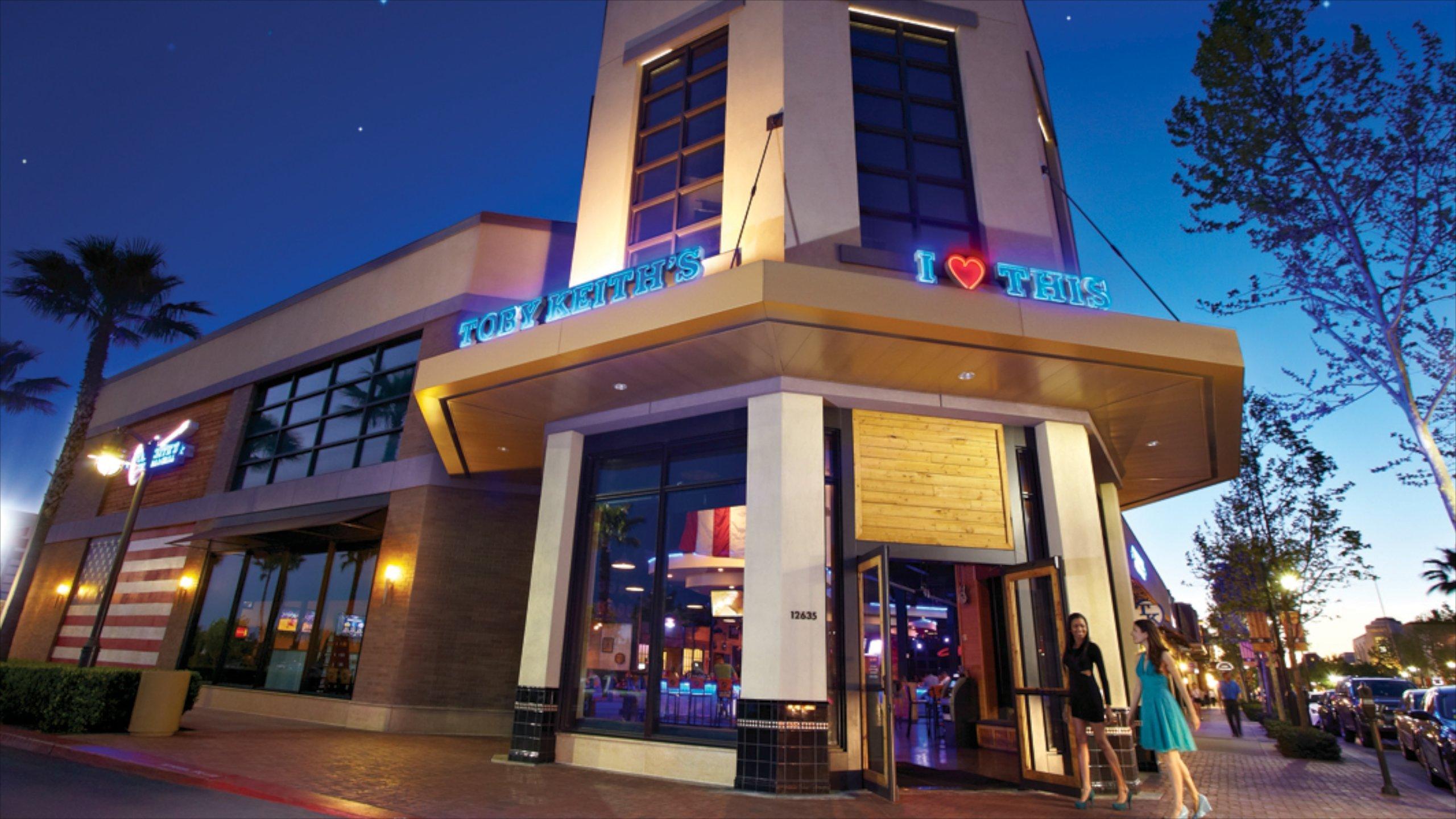 Casino in ontario california cabaret theatre du casino du lac-leamy december 7