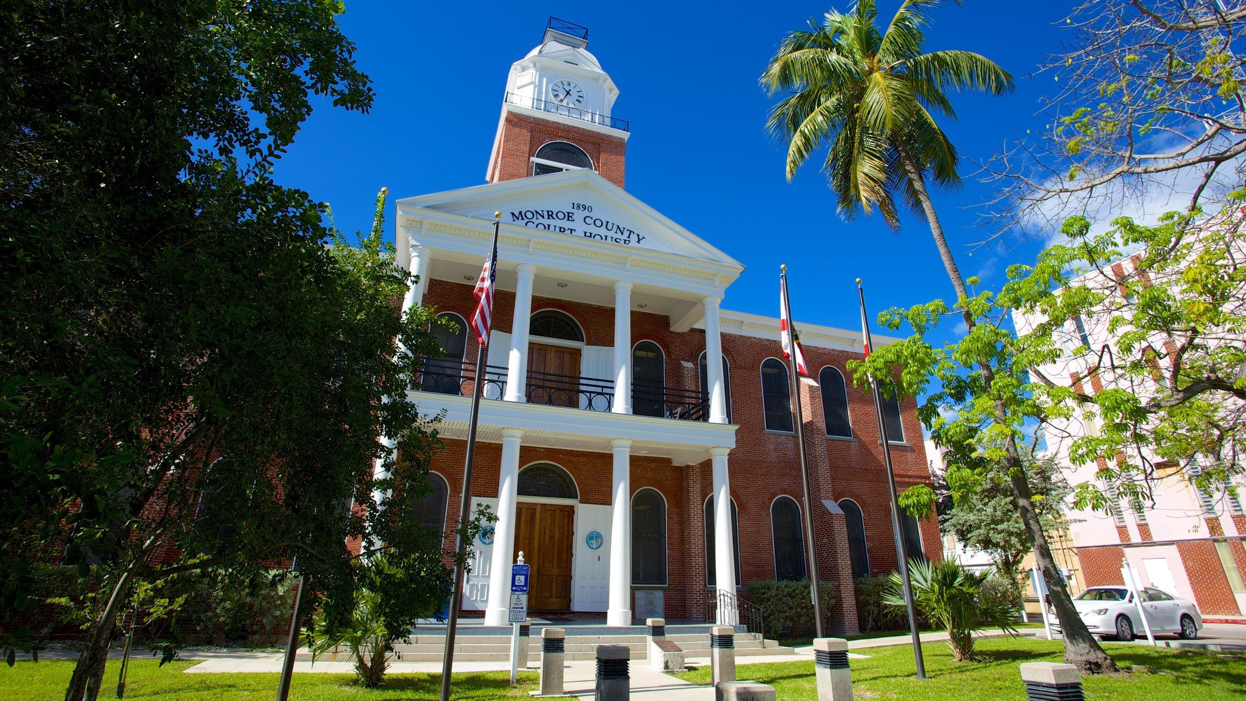 Key West, Florida, United States of America