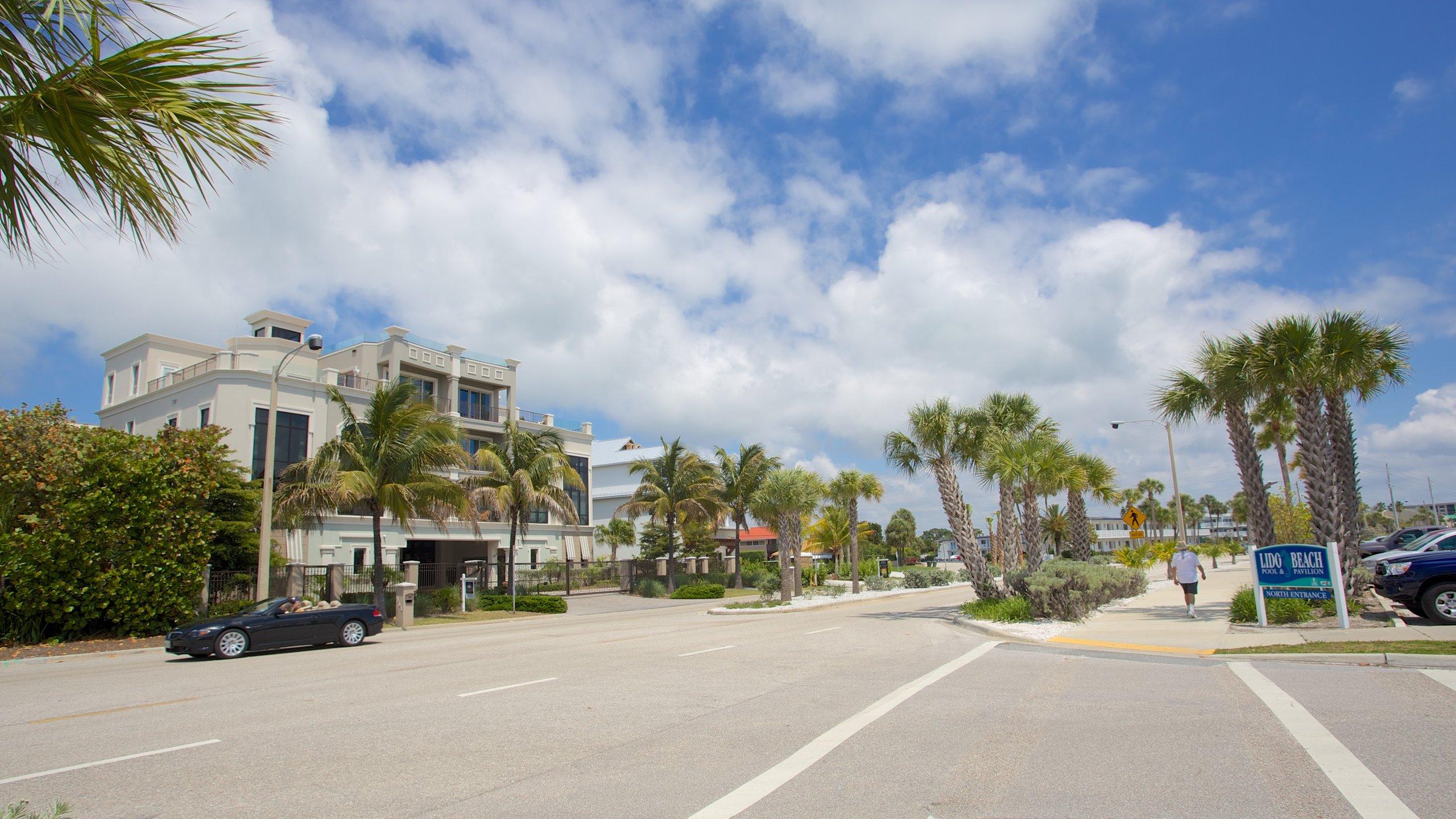 Sarasota County, Florida, Verenigde Staten