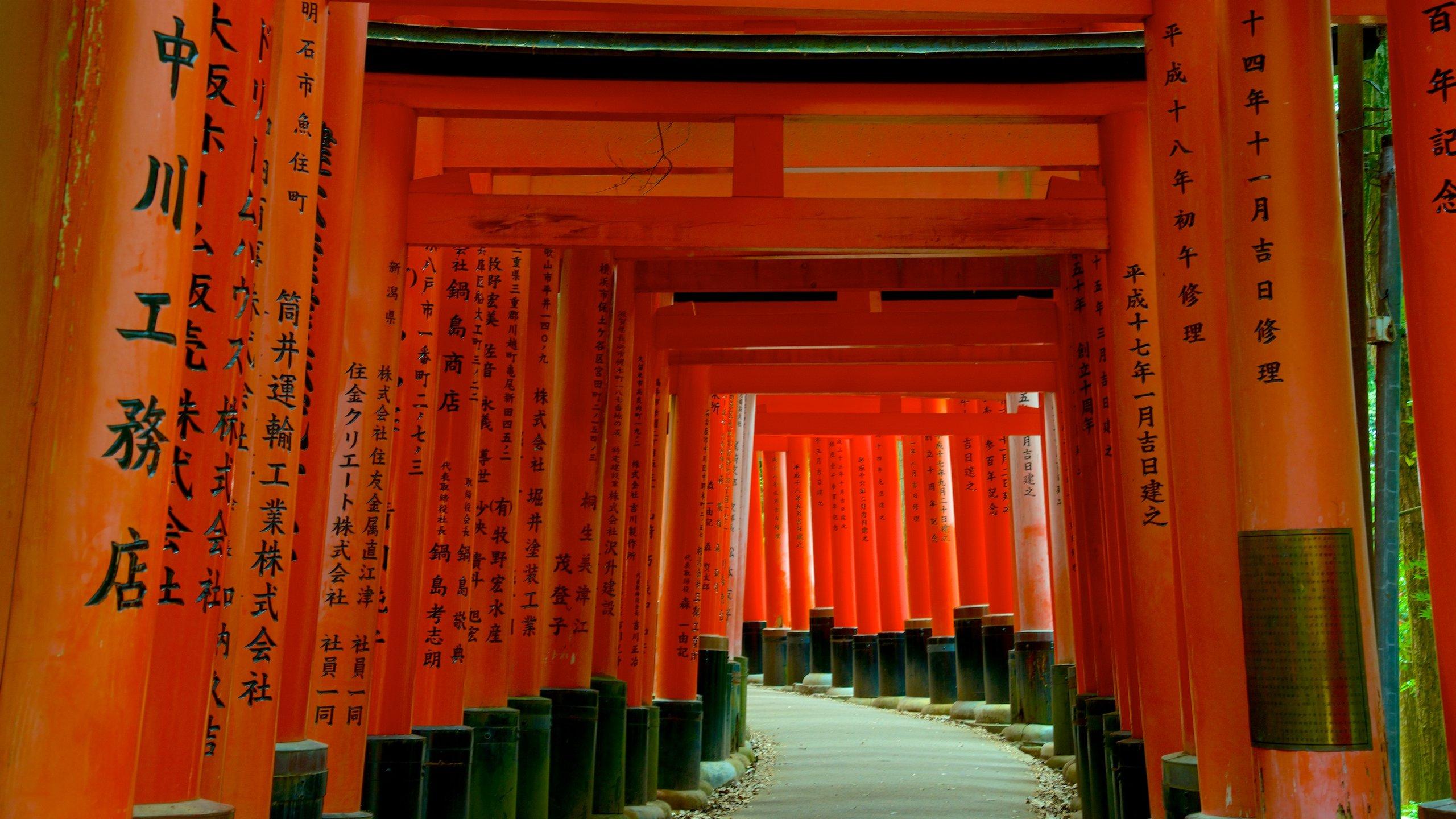 Ishikawa (prefektur), Japan