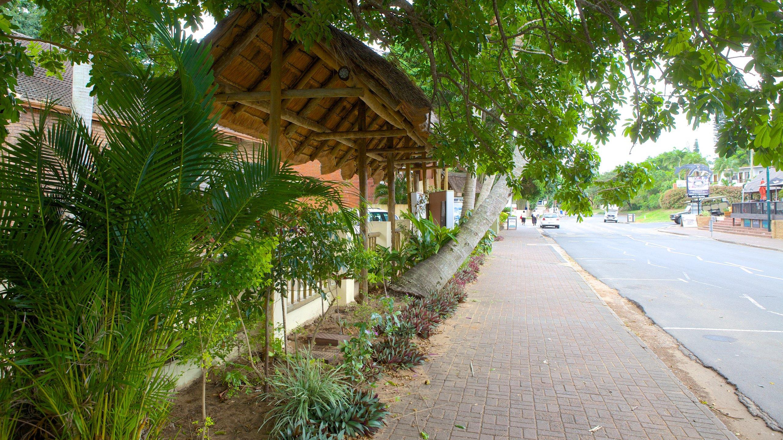 St. Lucia, KwaZulu-Natal, South Africa