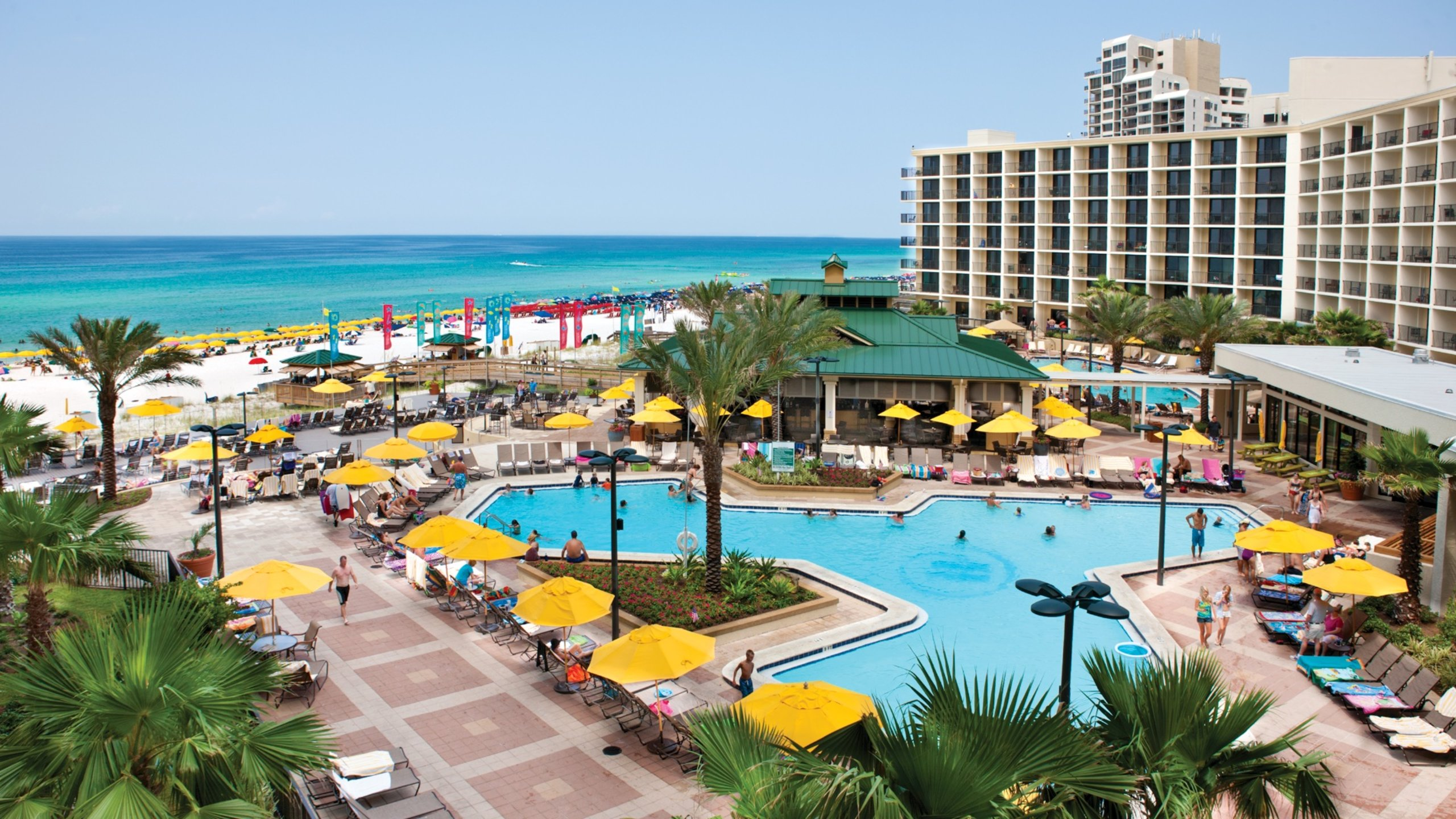 Top Hotels In Miramar Beach From 89