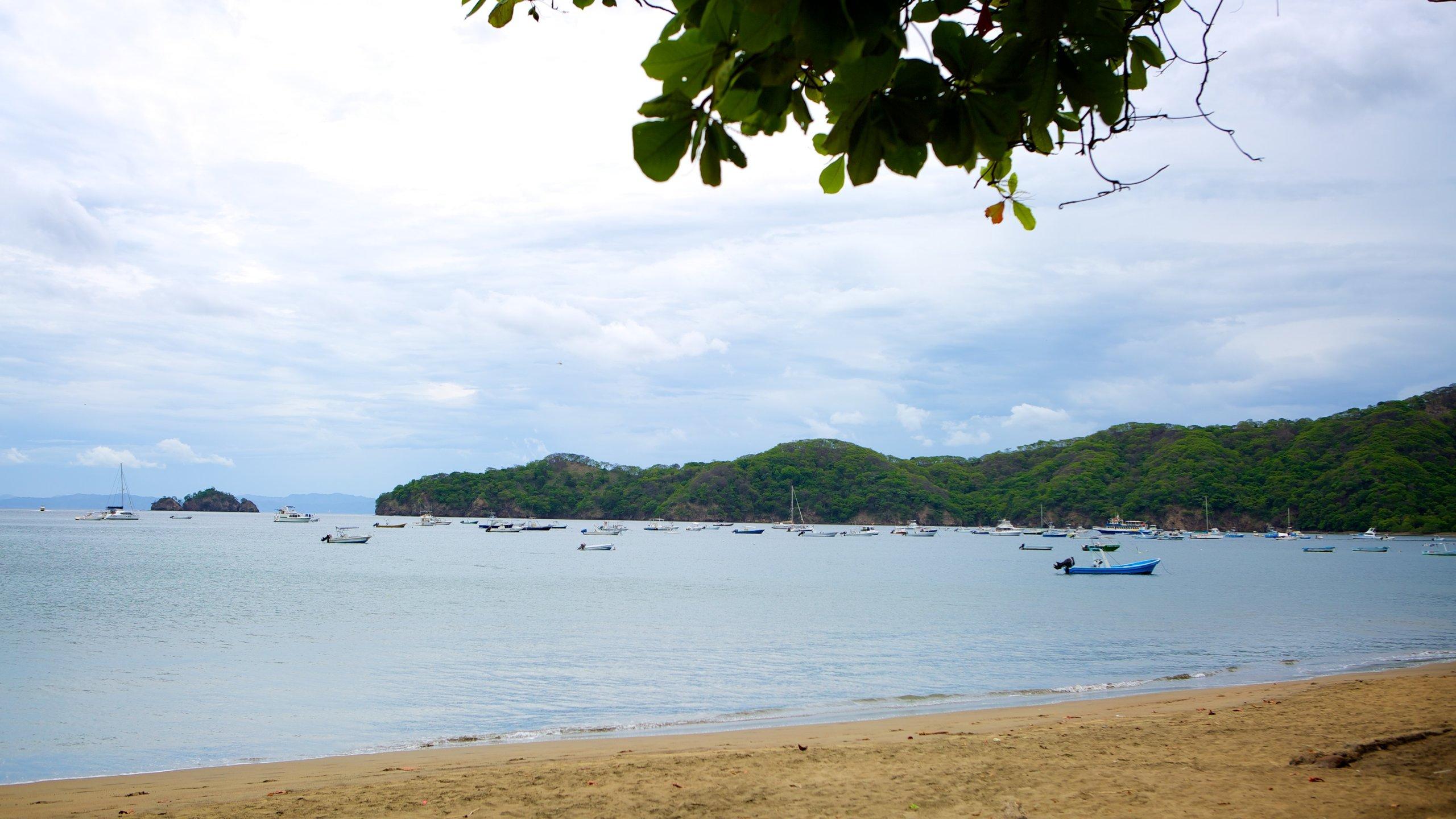 Pacifico, Coco, Guanacaste, Costa Rica