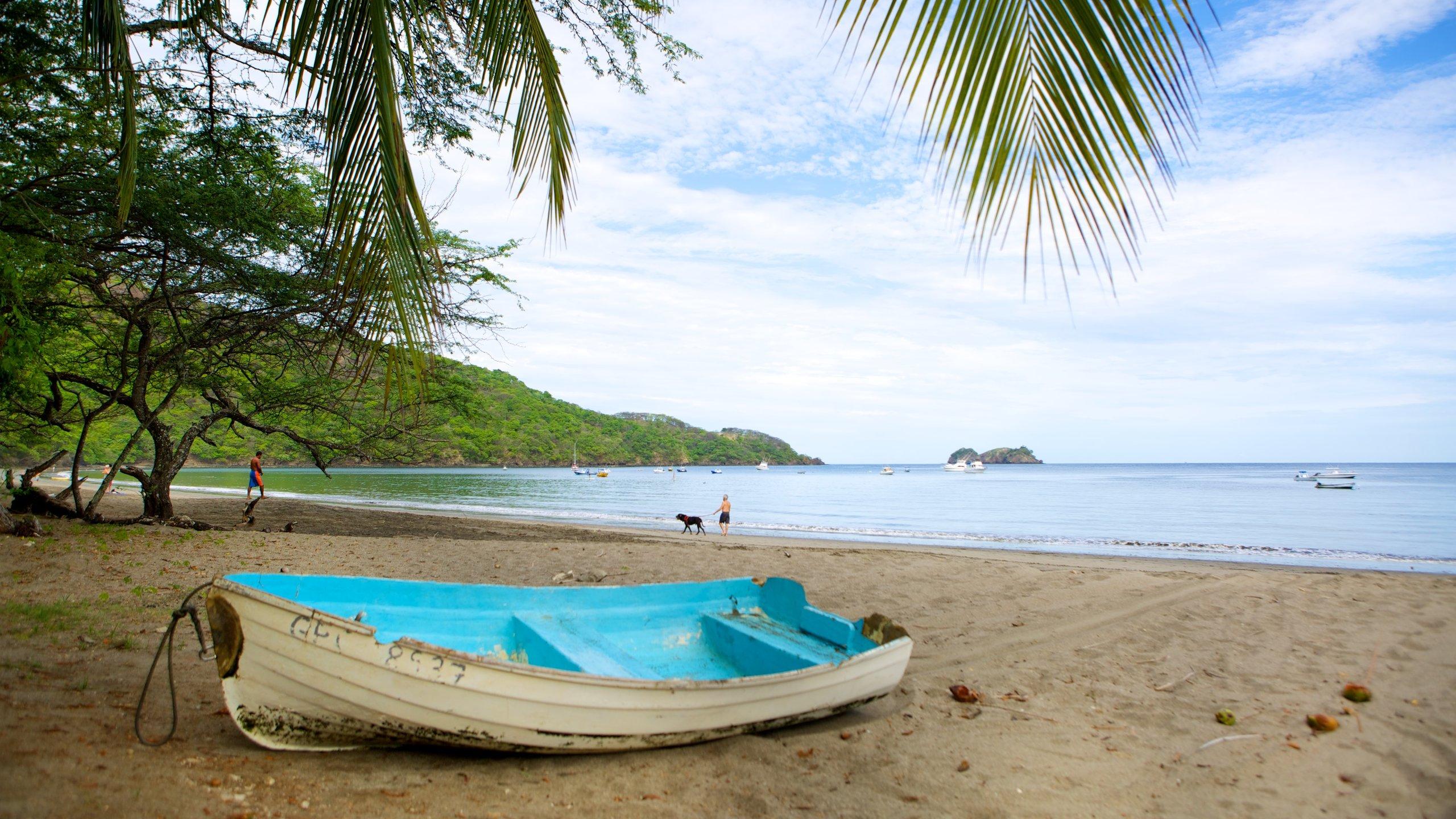 Playa Hermosa, Playa Hermosa, Guanacaste, Costa Rica