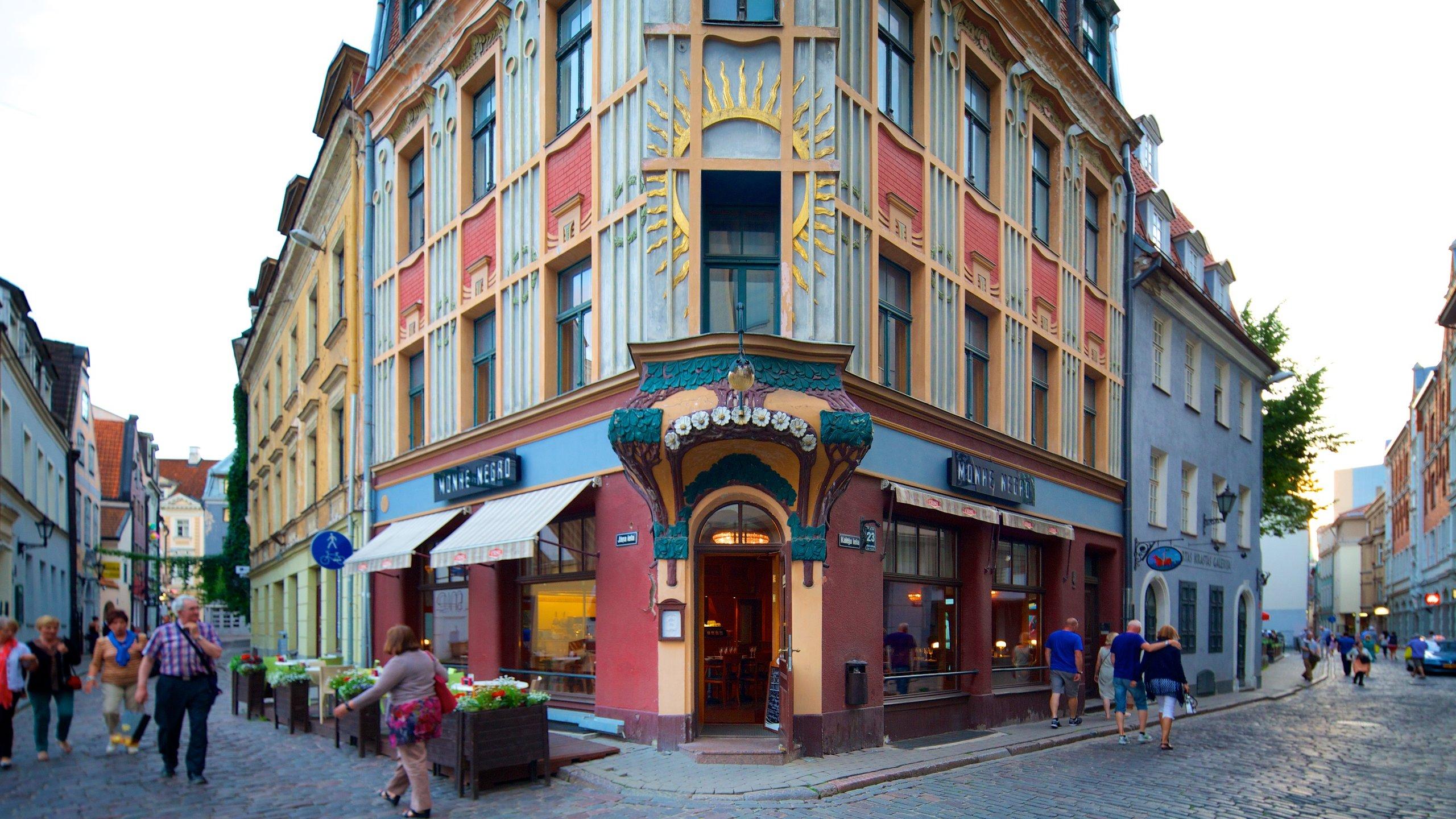 Hoteller I Gamlebyen 129 Billige Hoteller Pa Expedia No