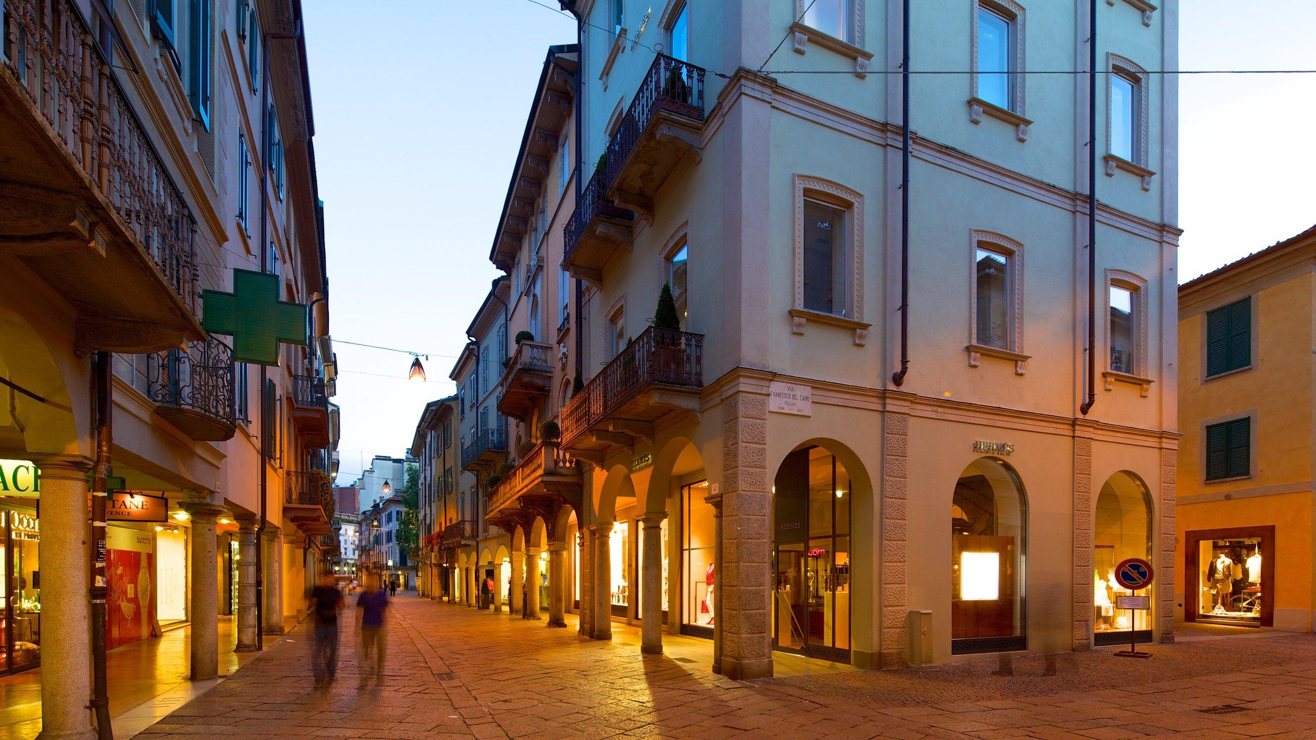 6488 Hotel a Varese (Cancellazione GRATUITA su molti Alberghi) Expedia.it
