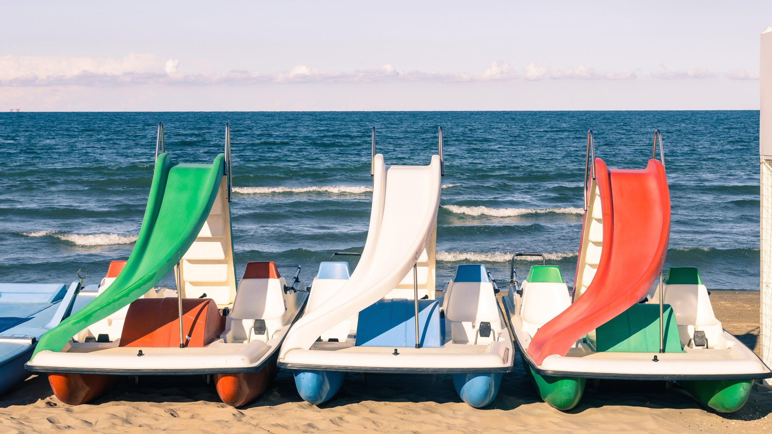 10 Best Beach Hotels In Riccione For 2020 Expedia
