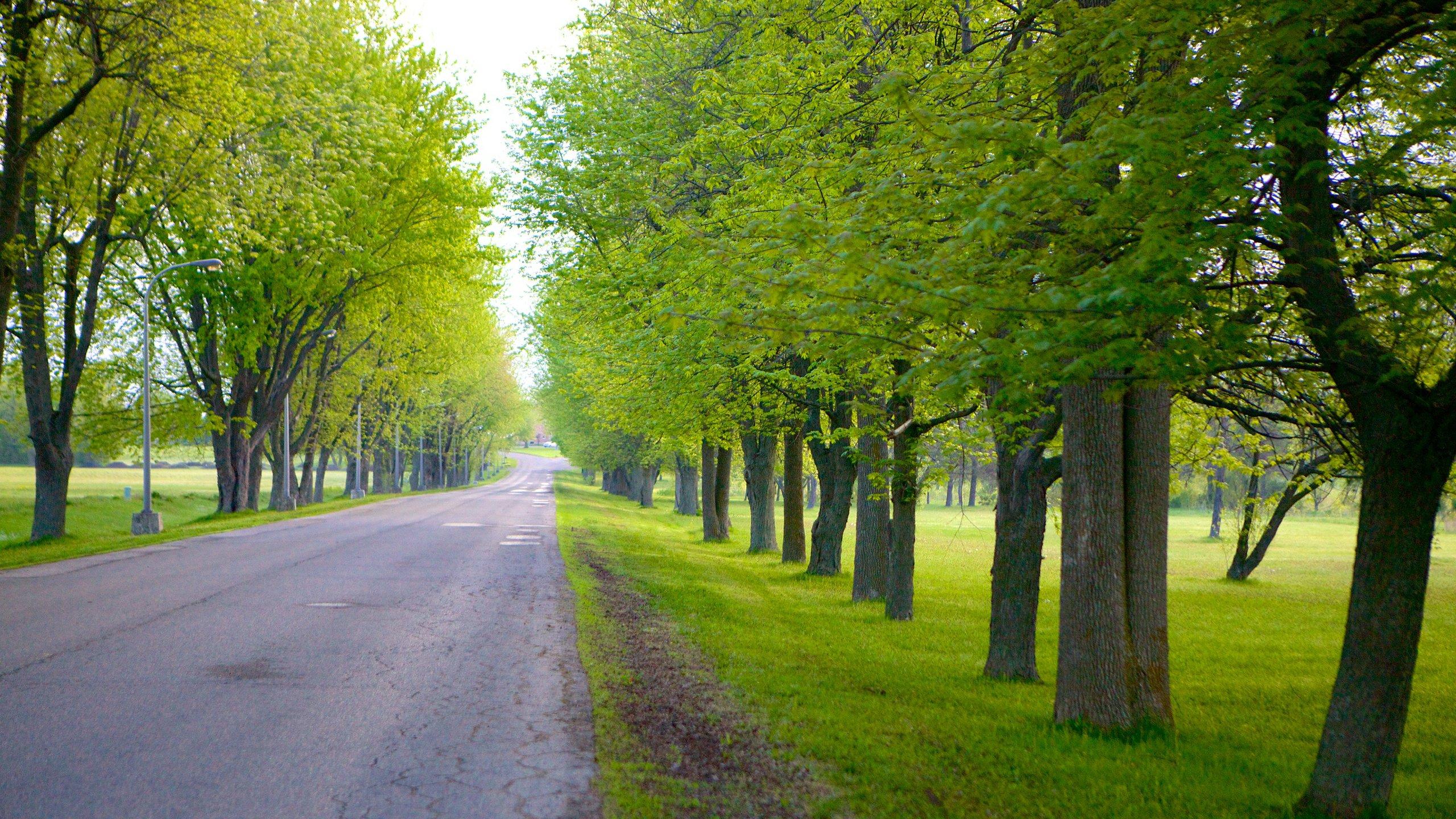 Lanark County, Ontario, Canada
