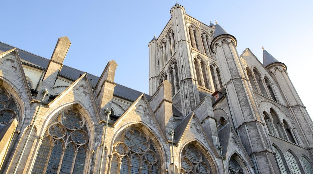 St. Nicholas\' Church