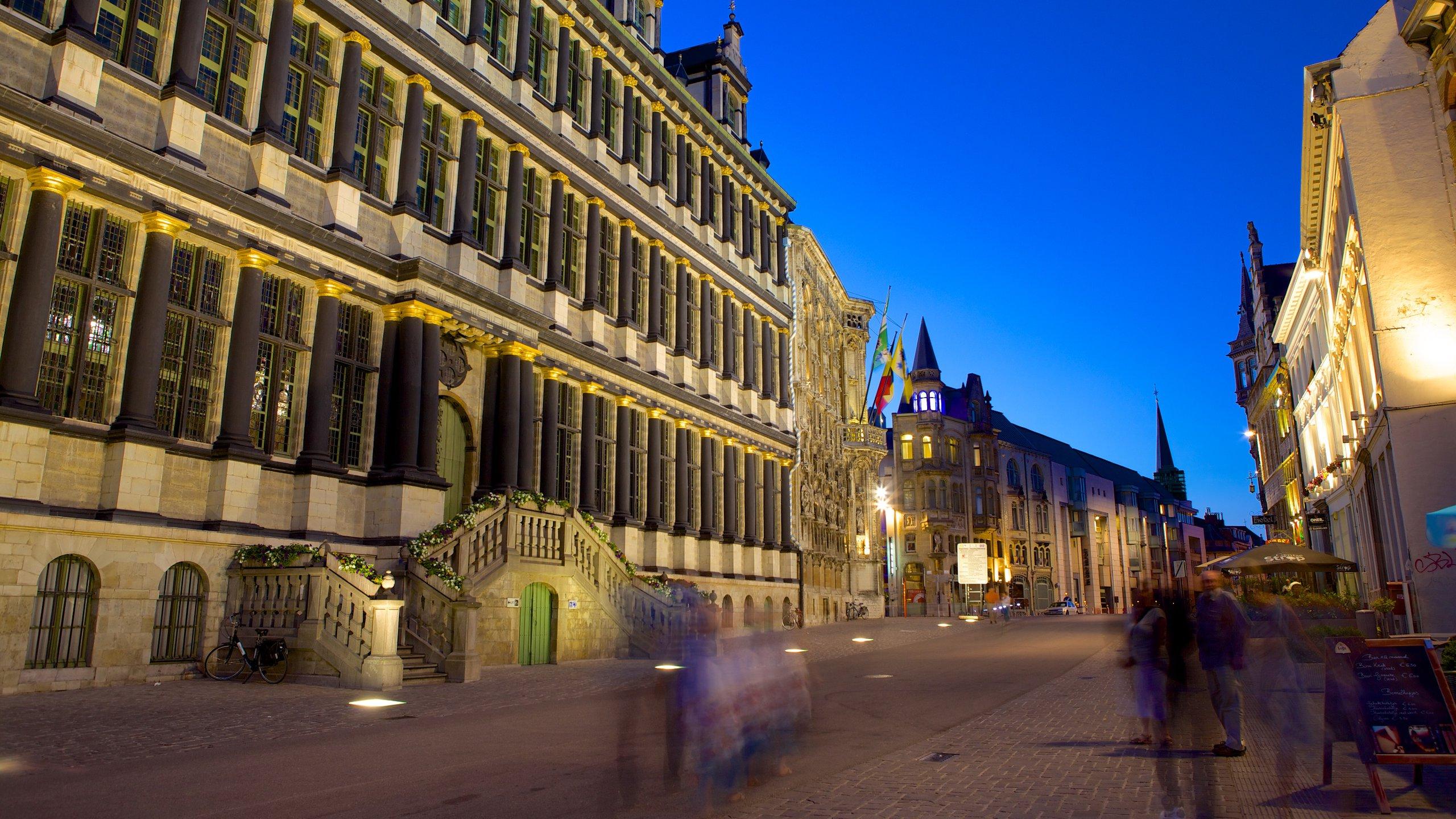 East Flanders Province, Flemish Region, Belgium