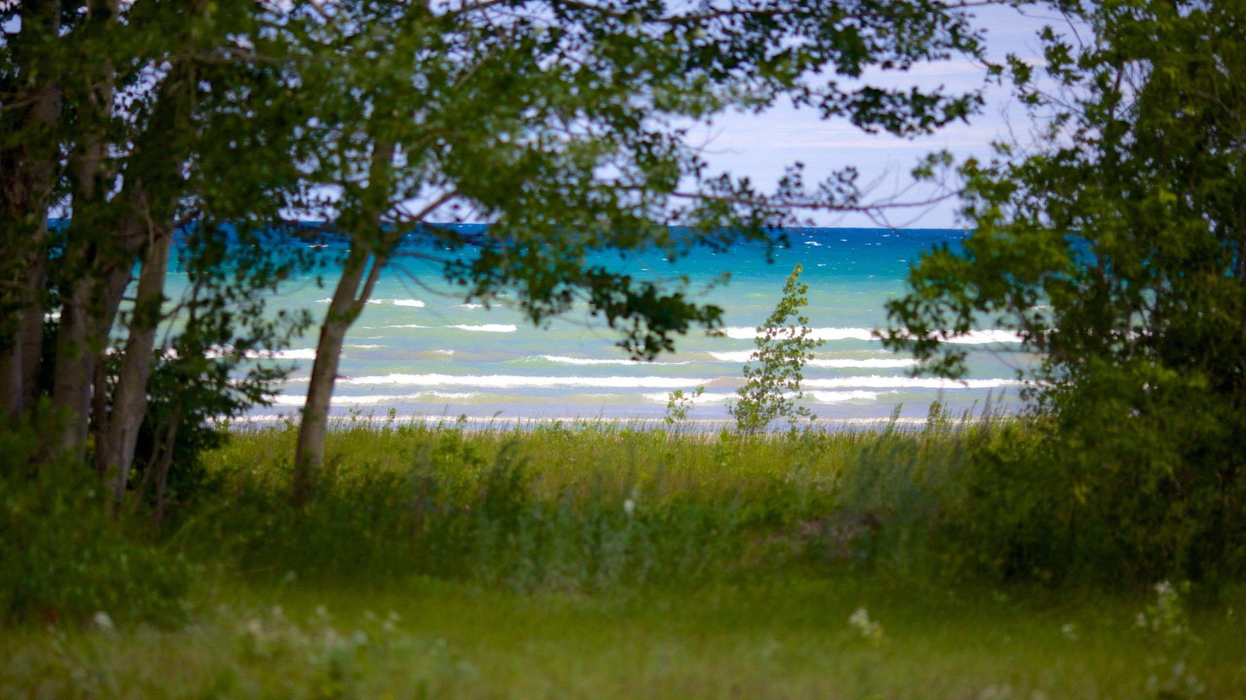 Wasaga Beach, Ontario, Canada