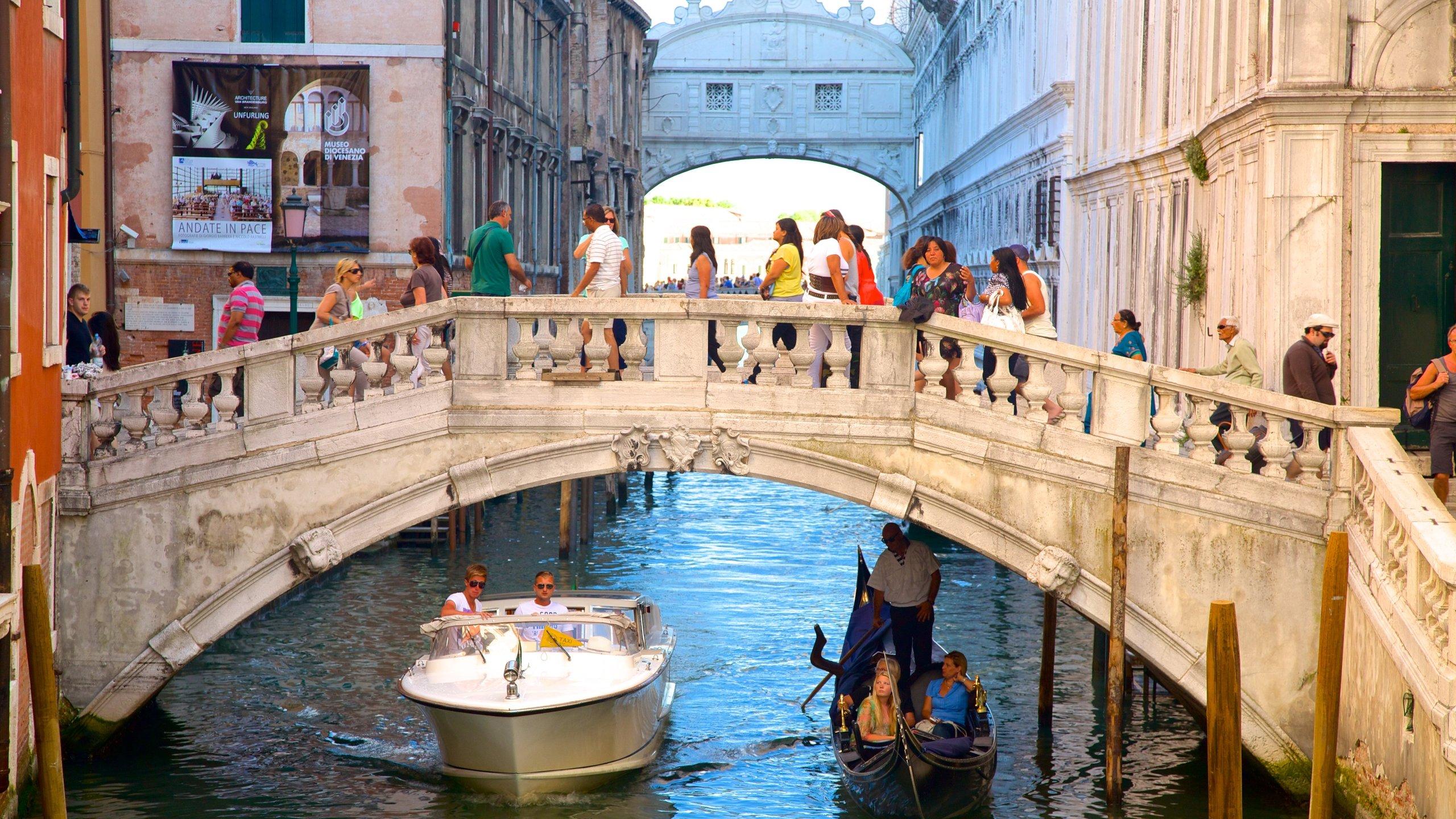 Venezia-Murano-Burano, Veneto, Italy