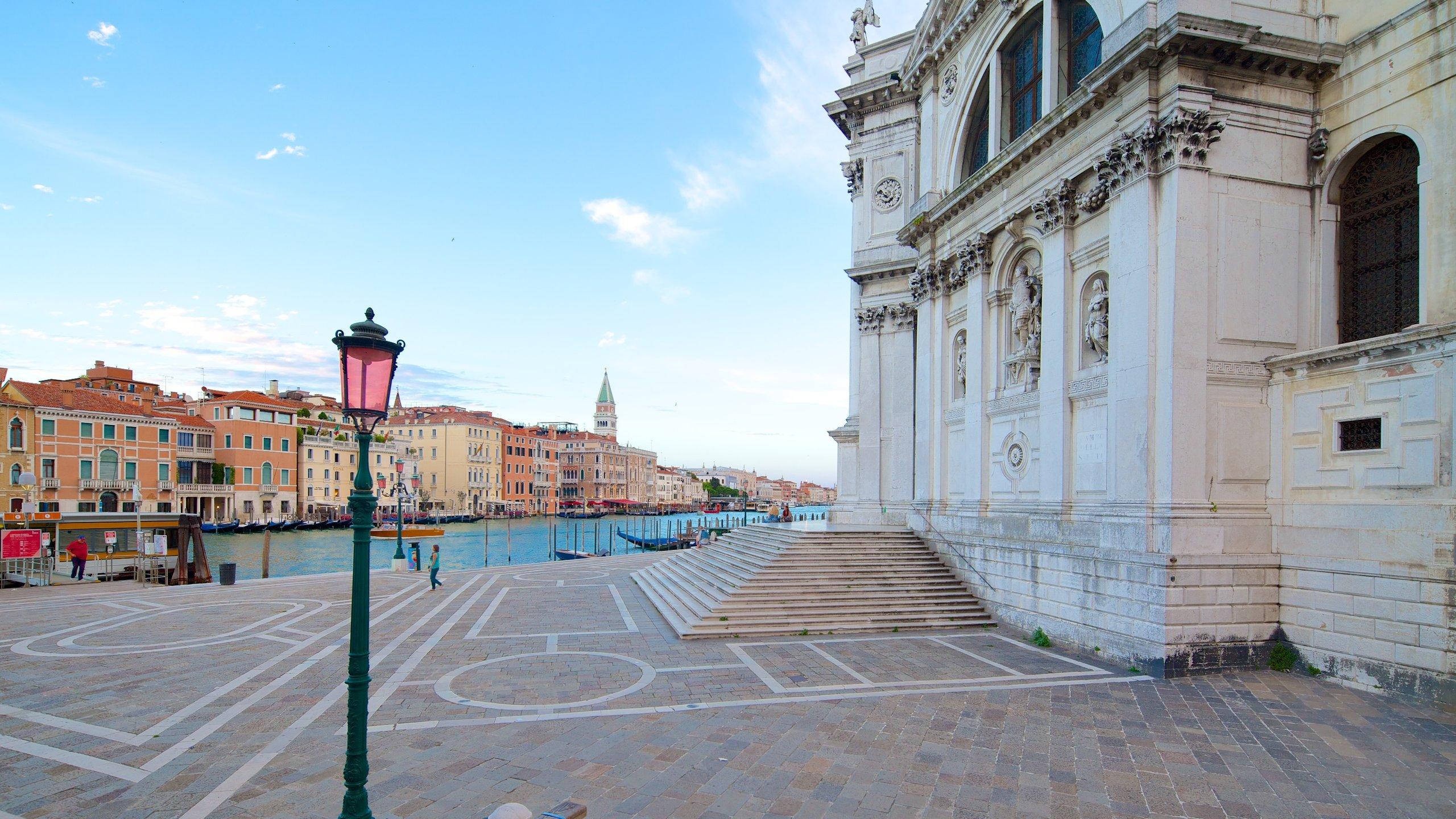 Lido di Venezia, Veneto, Italien