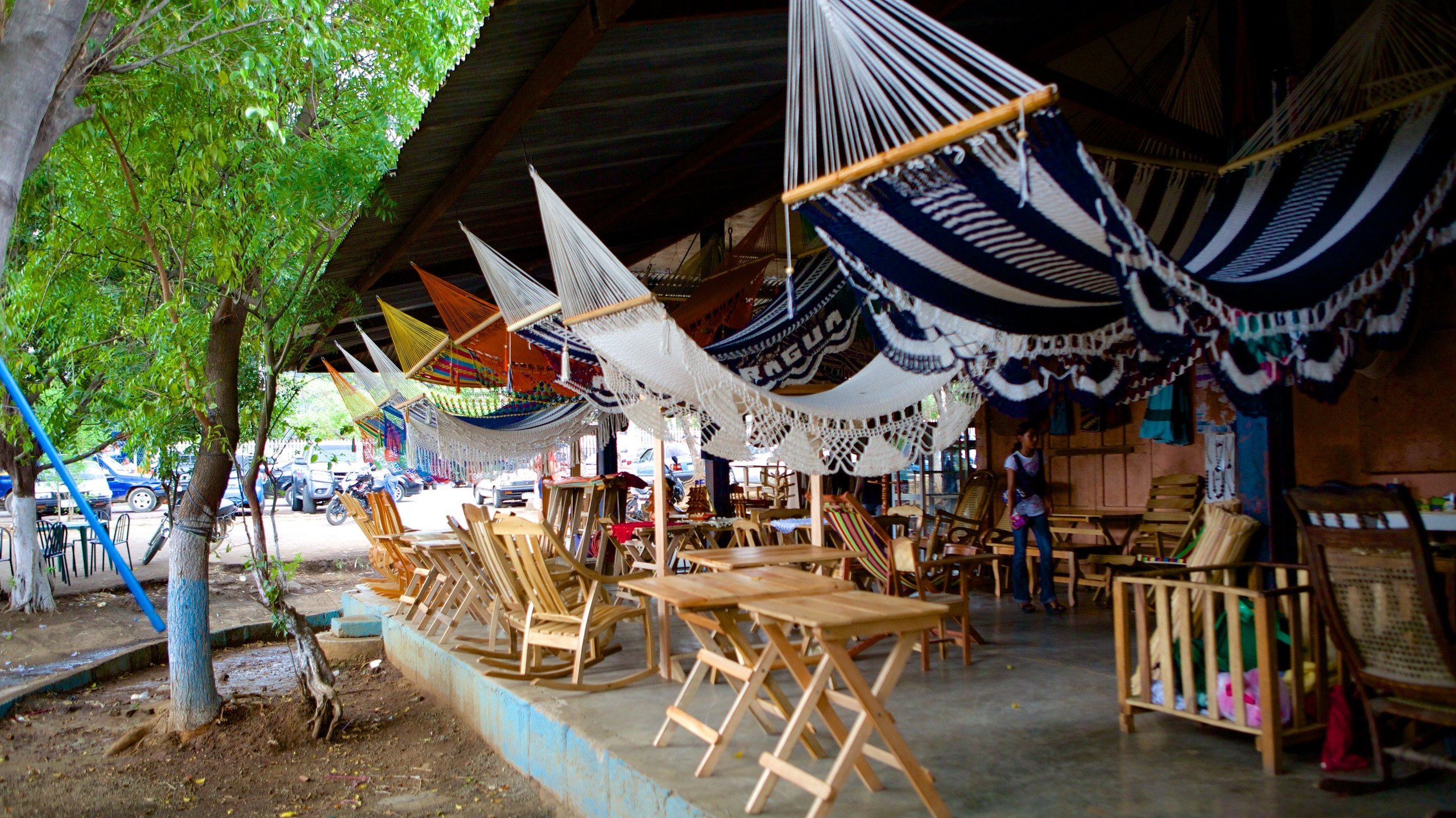 Top 10 Hotels In Western Nicaragua From 33 Night Save