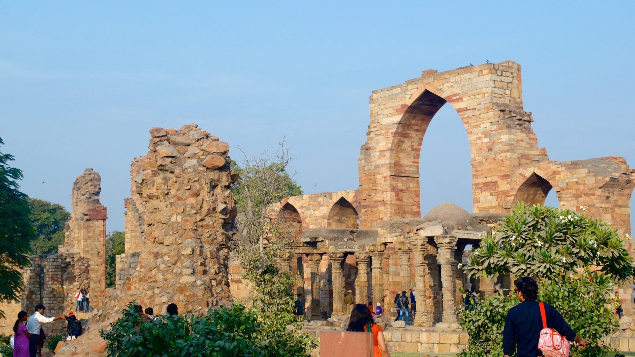 South Delhi, National Capital Territory of Delhi, India