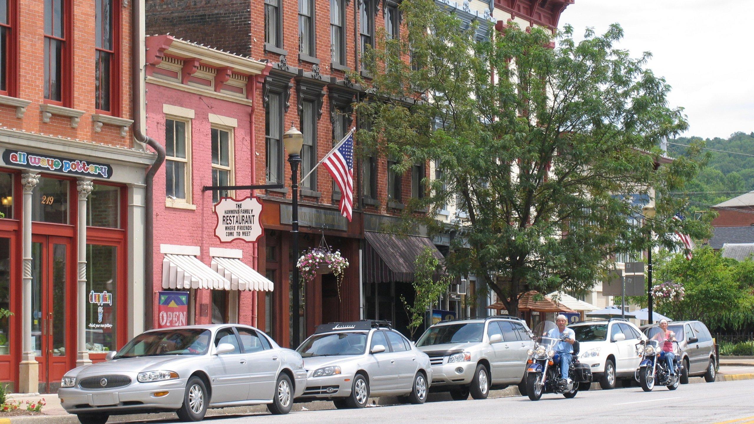 Americinn Hotels: Cheap Madison Americinn Hotel Deals | Expedia